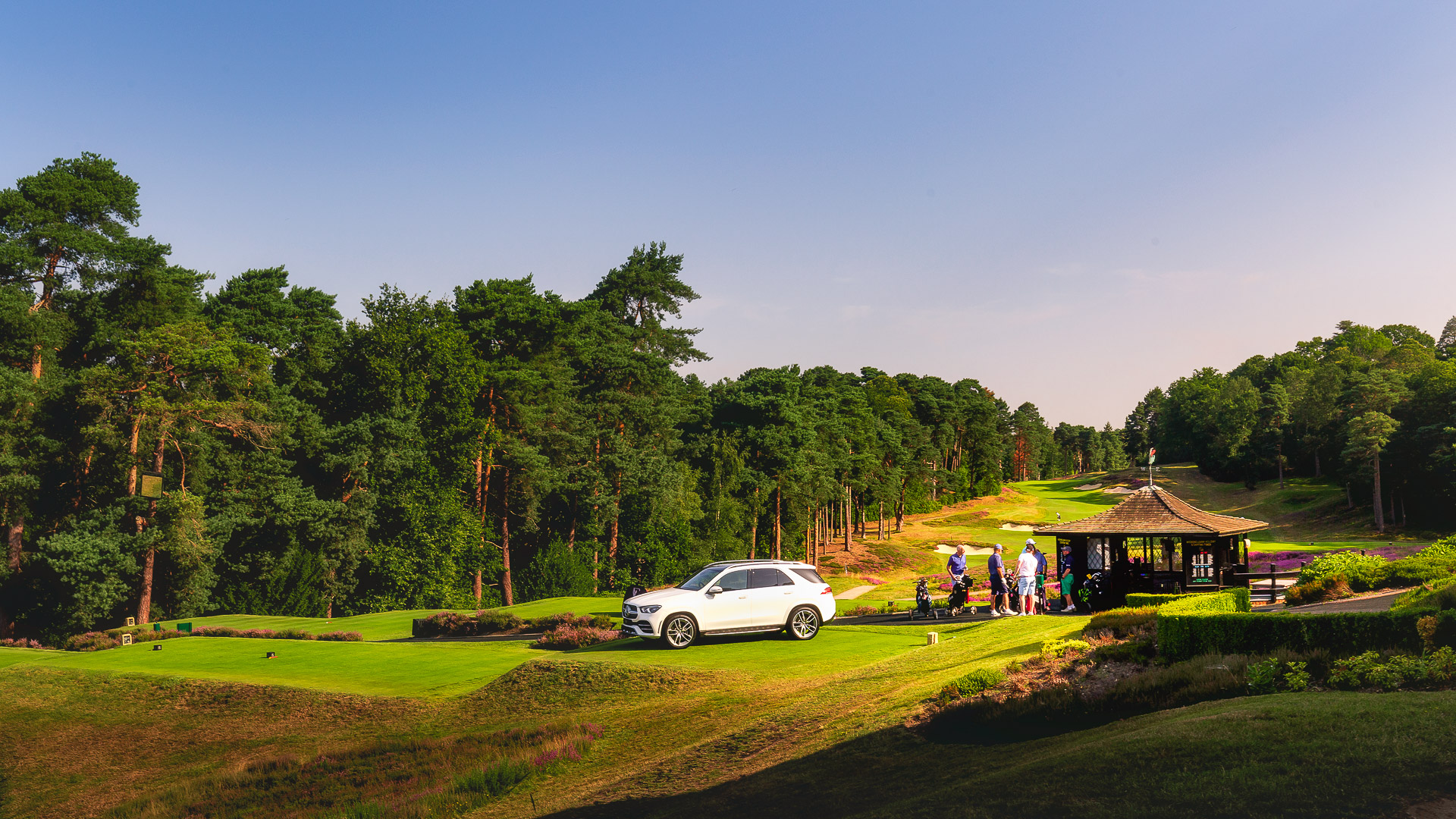 01st-Hole-St-Georges-Hill-Golf-Club-2126-Edit-2