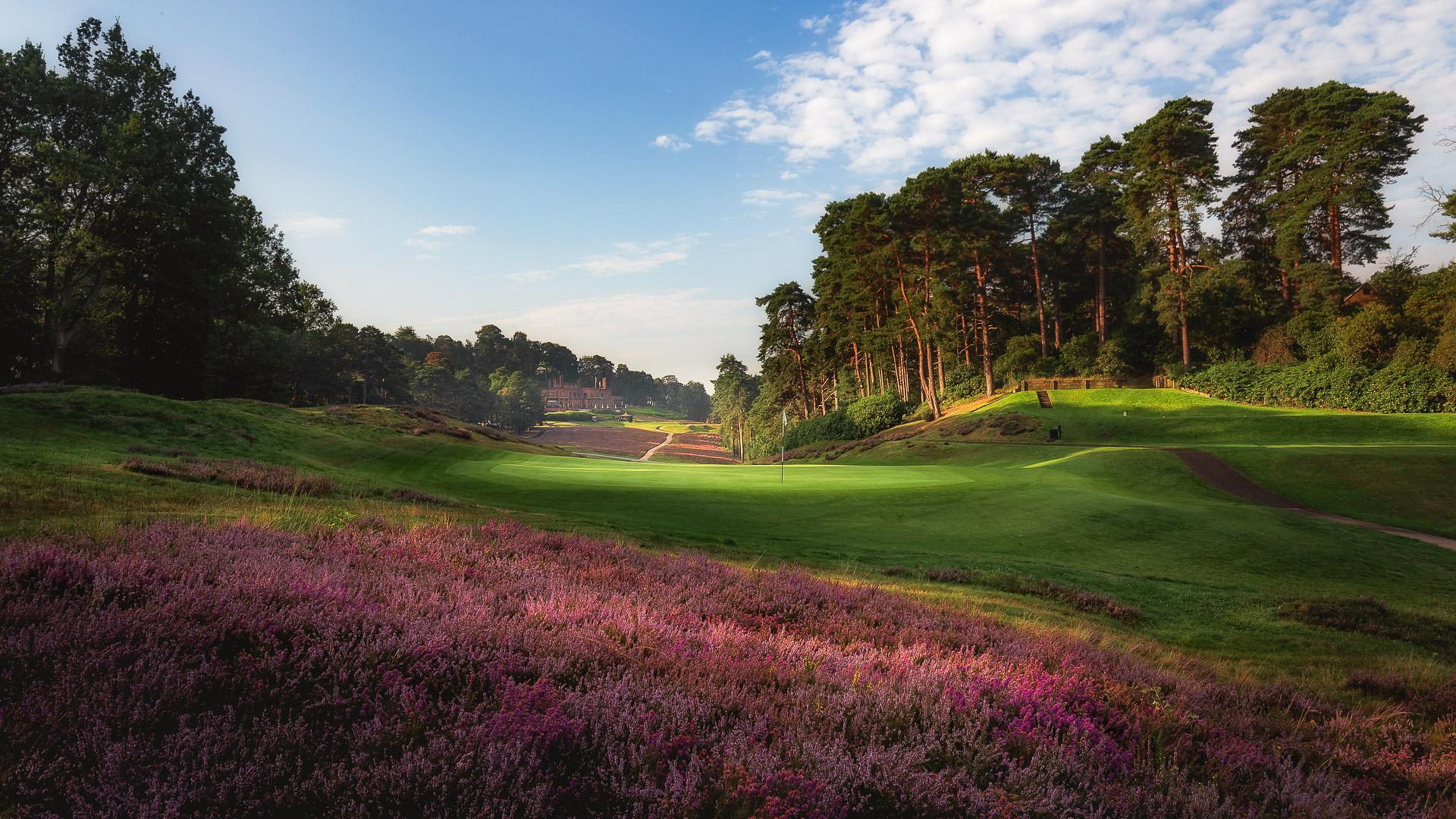 01st-Hole-St-Georges-Hill-Golf-Club-2351-Edit