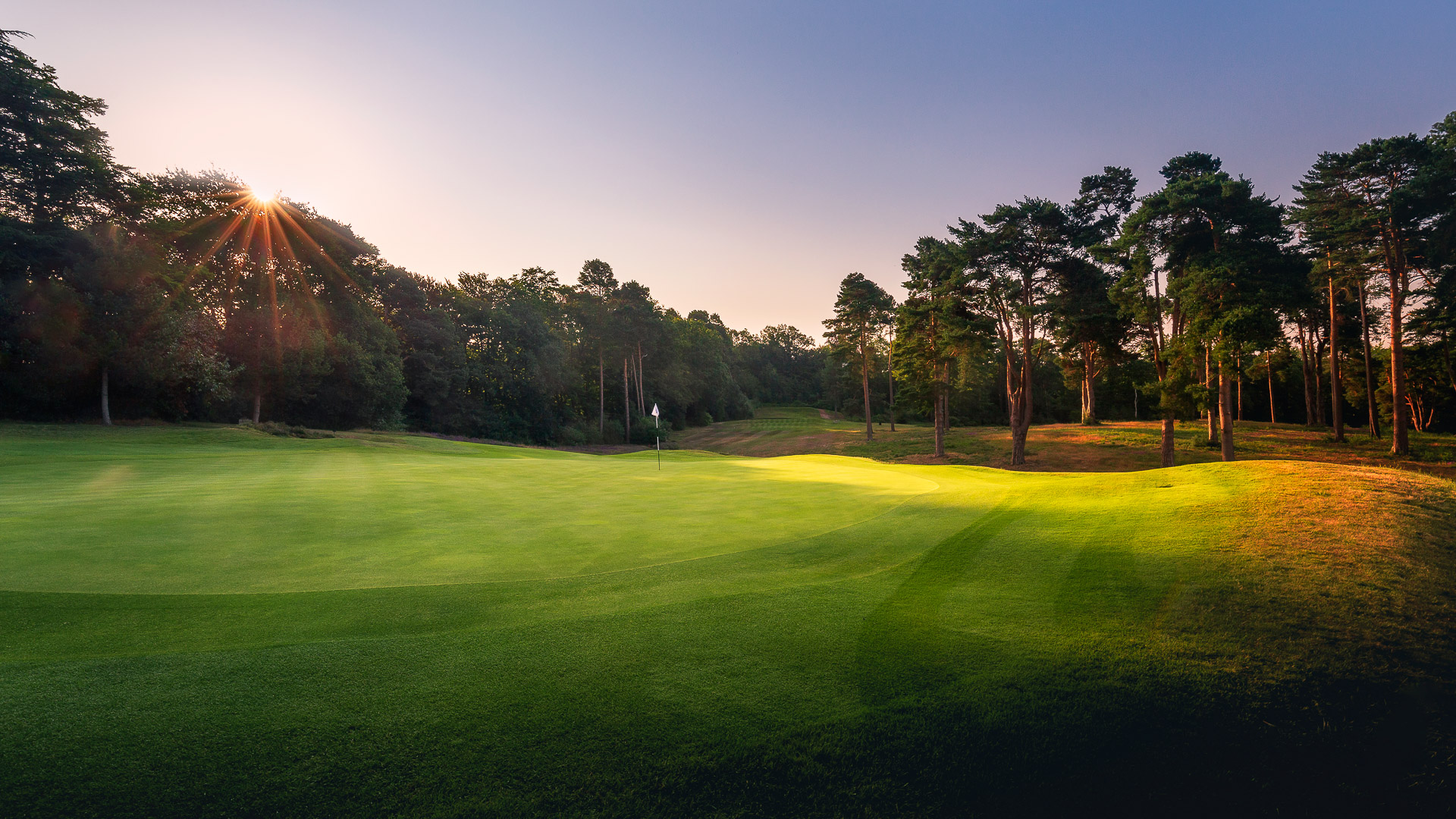 03rd-Hole-St-Georges-Hill-Golf-Club-2065-Edit