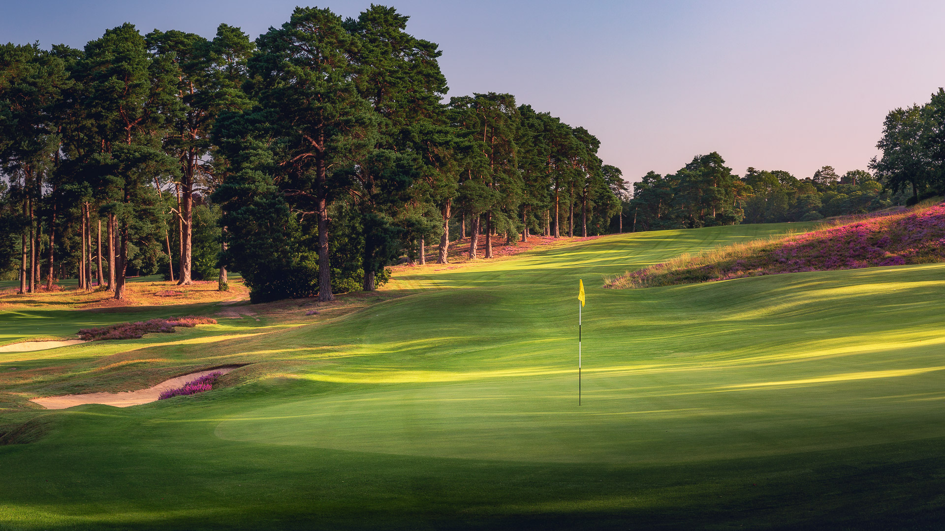 10th-Hole-St-Georges-Hill-Golf-Club-2215-Edit