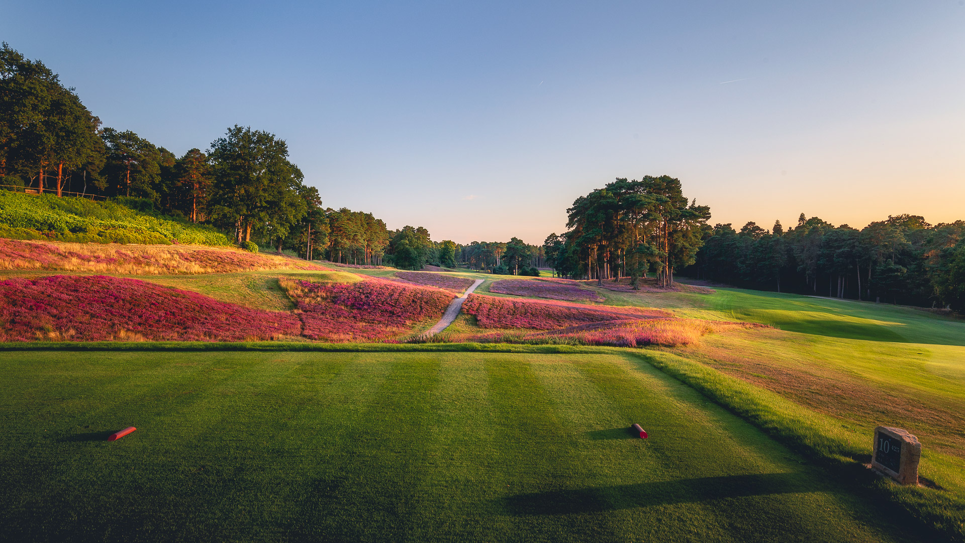 10th-Hole-St-Georges-Hill-Golf-Club-2288-Edit
