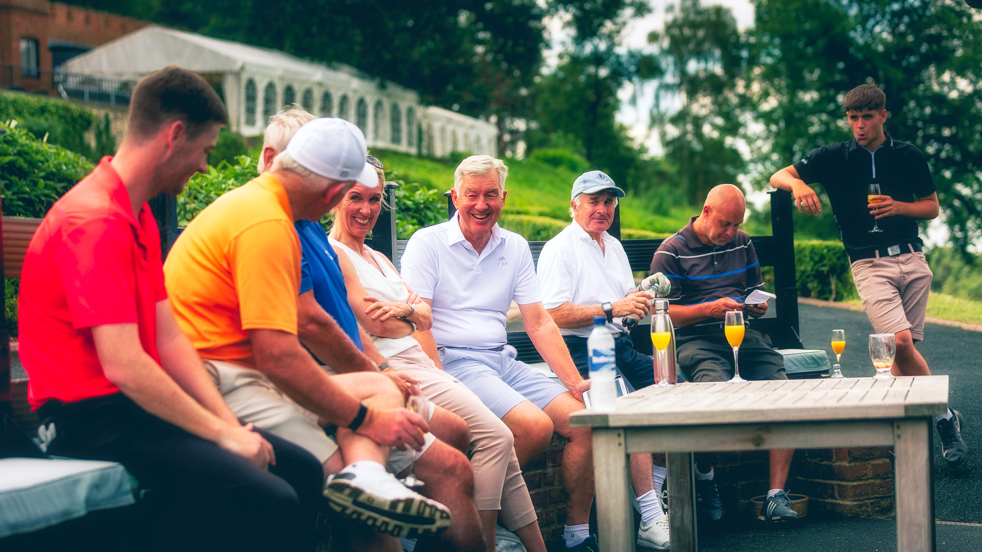 Captains-Day-St-Georges-Hill-Golf-Club-1649-Edit