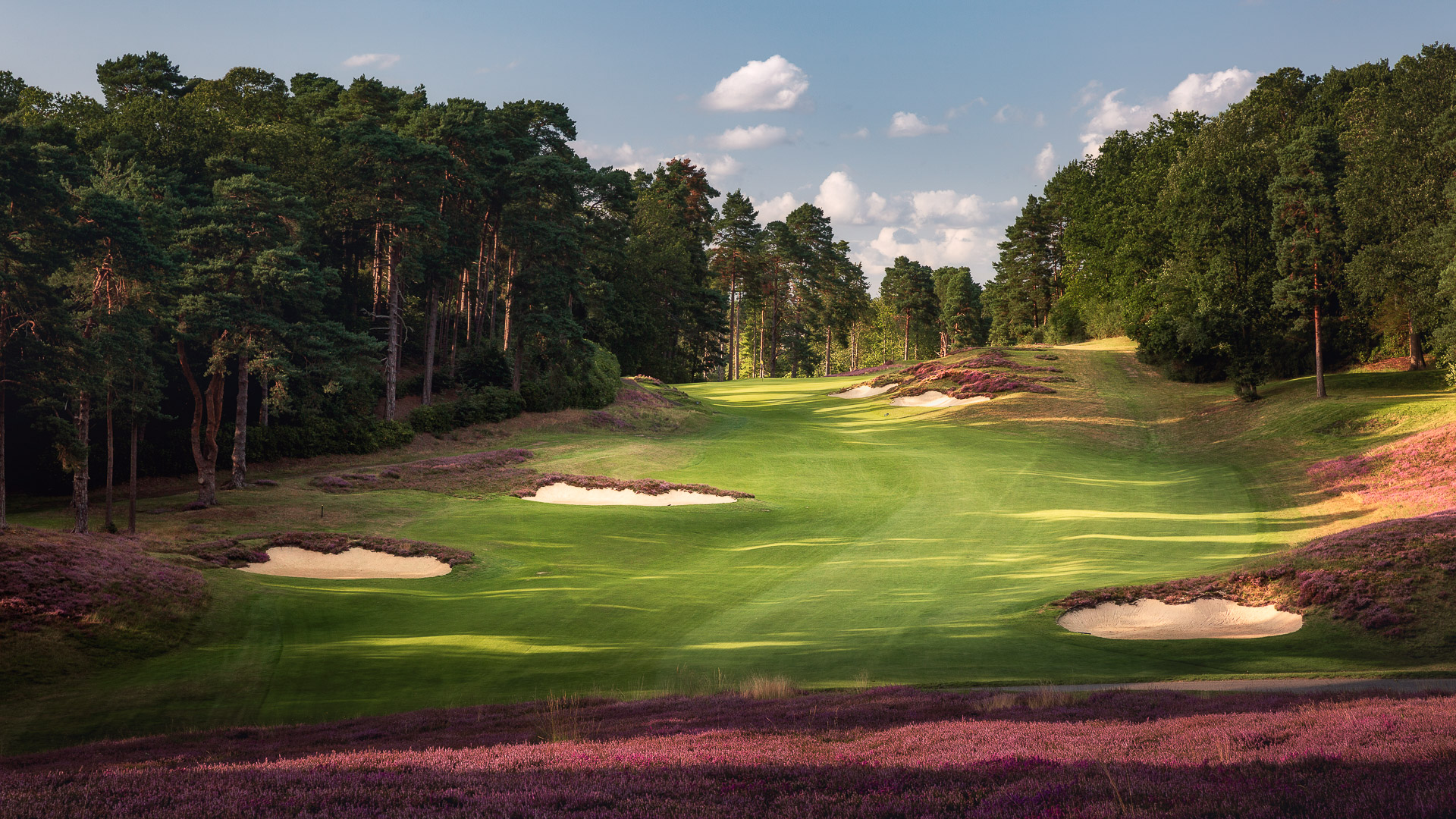 01st-Hole-St-Georges-Hill-Golf-Club-2273-Edit
