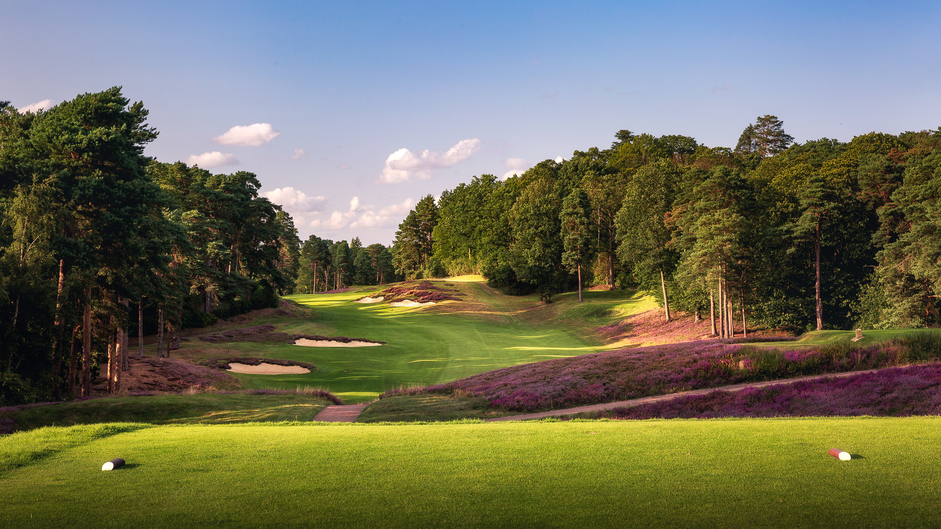 01st-Hole-St-Georges-Hill-Golf-Club-2281-Edit