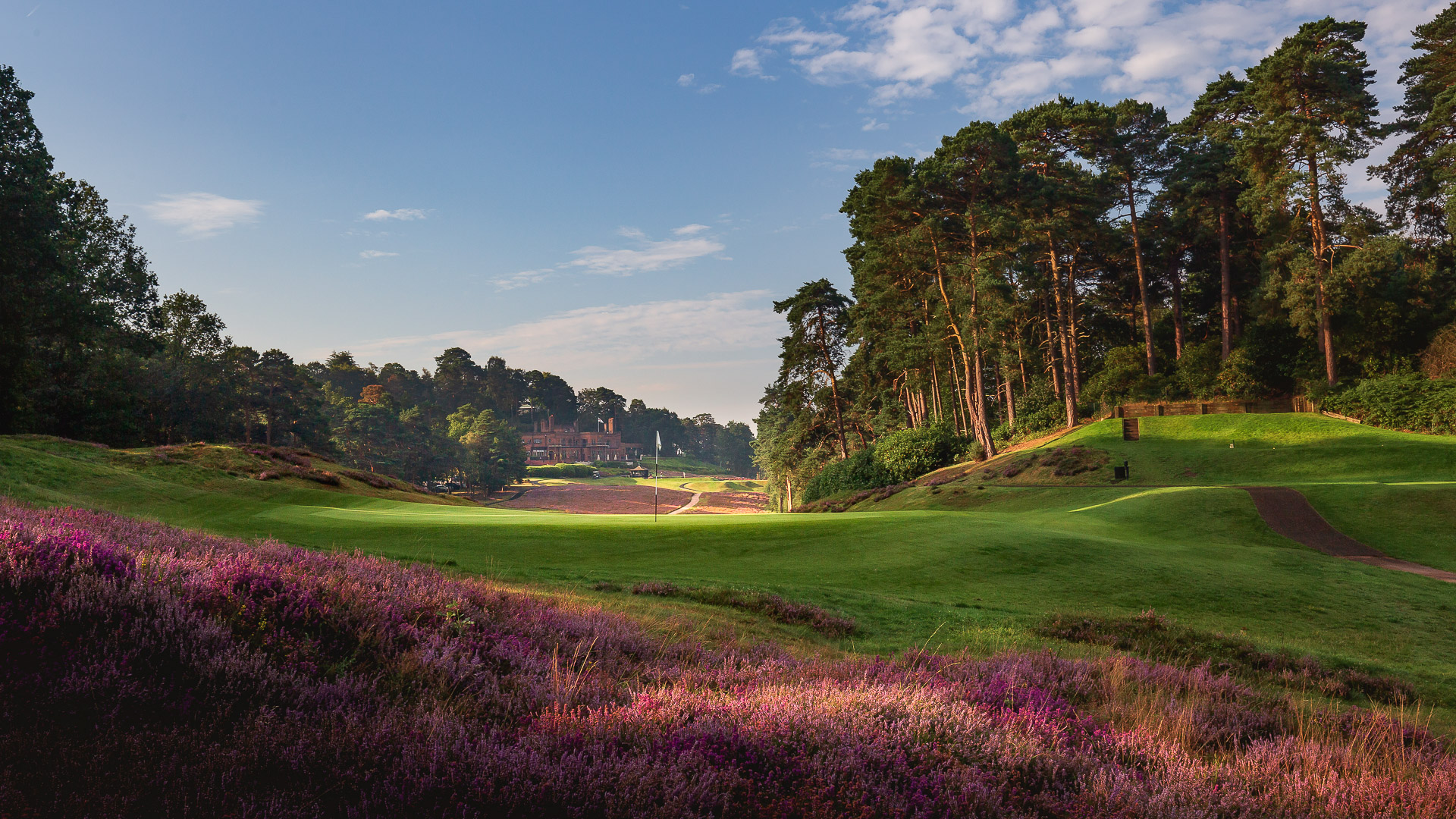 01st-Hole-St-Georges-Hill-Golf-Club-2363-Edit