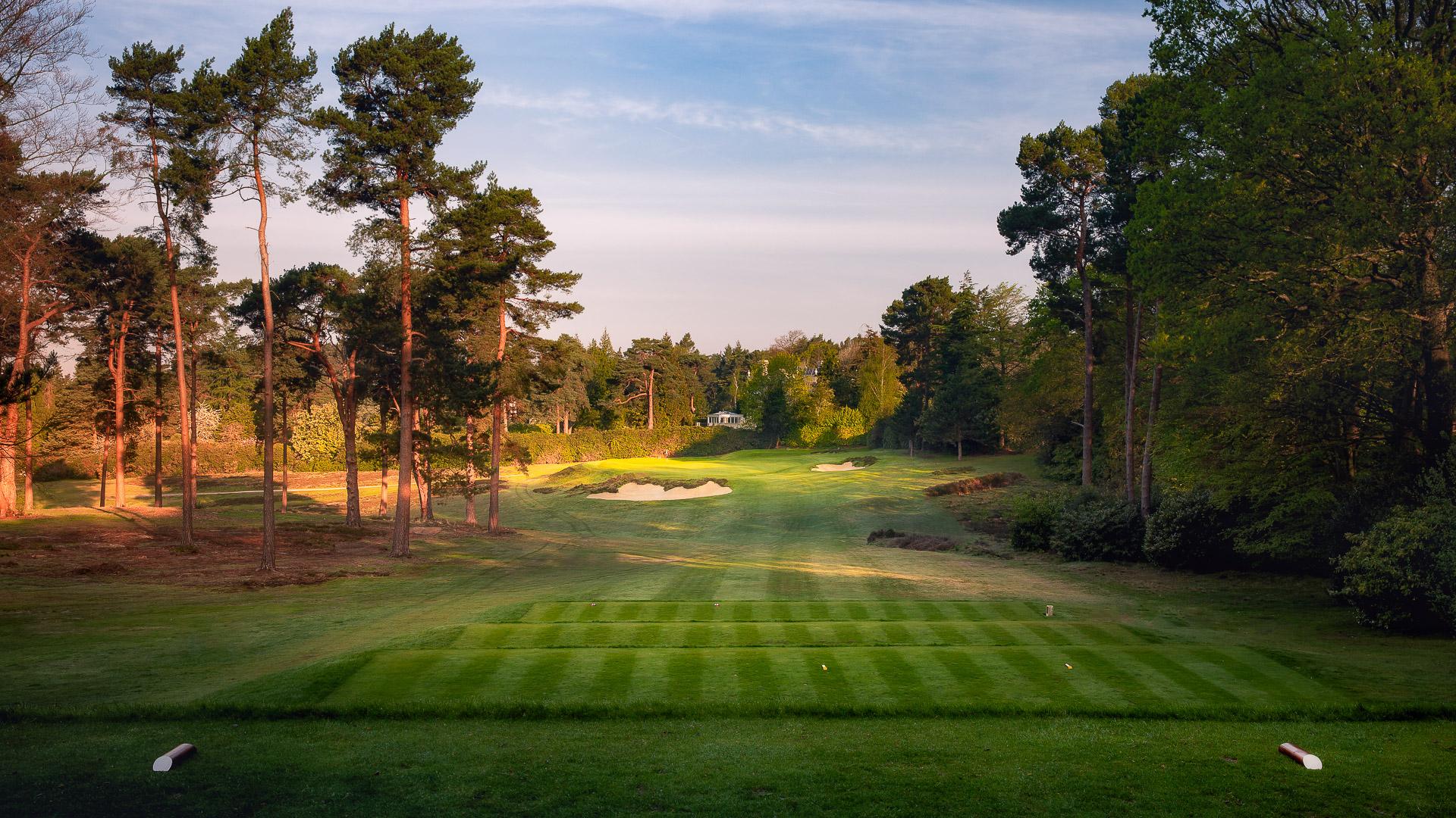 03rd-Hole-St-Georges-Hill-Golf-Club-0001-Edit