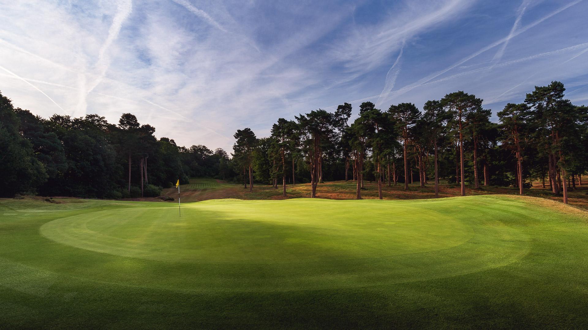 03rd-Hole-St-Georges-Hill-Golf-Club-2020-Edit