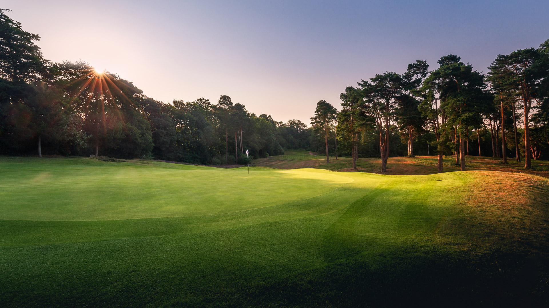 03rd-Hole-St-Georges-Hill-Golf-Club-2065-Edit