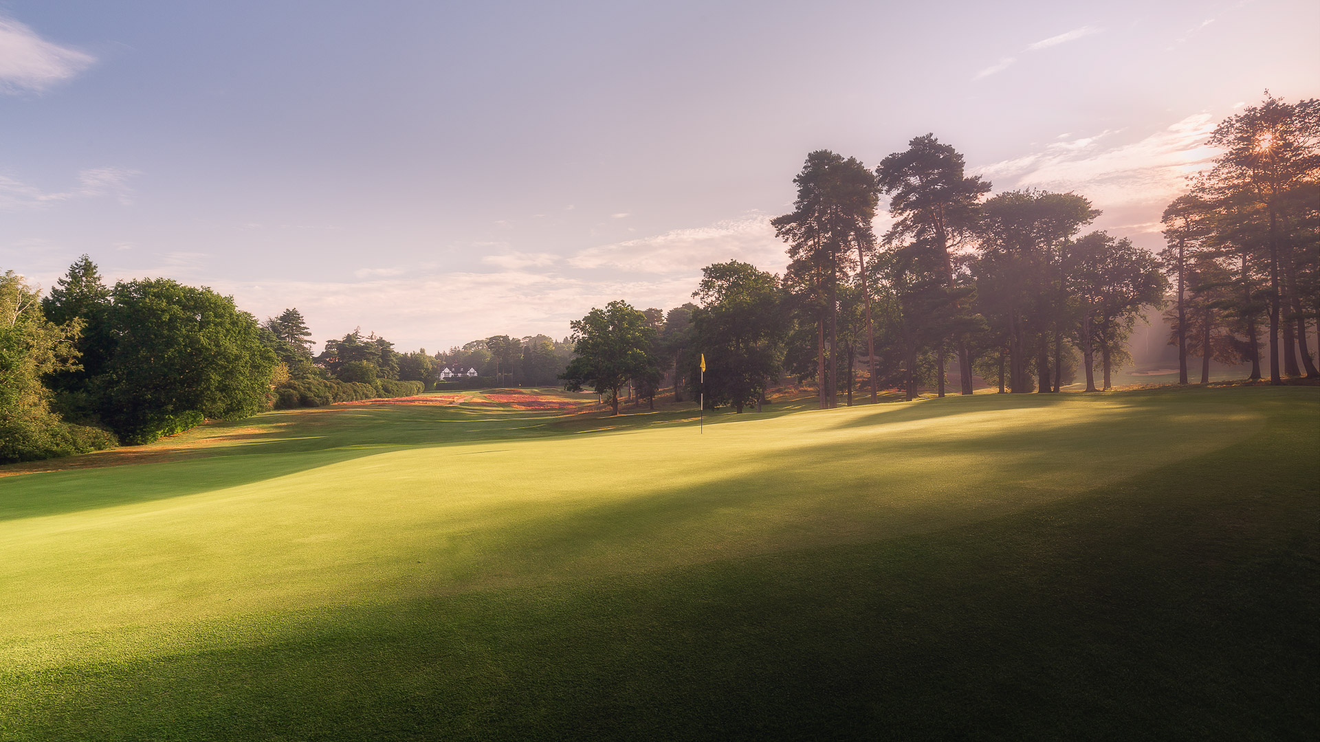 04th-Hole-St-Georges-Hill-Golf-Club-2240-Edit-2