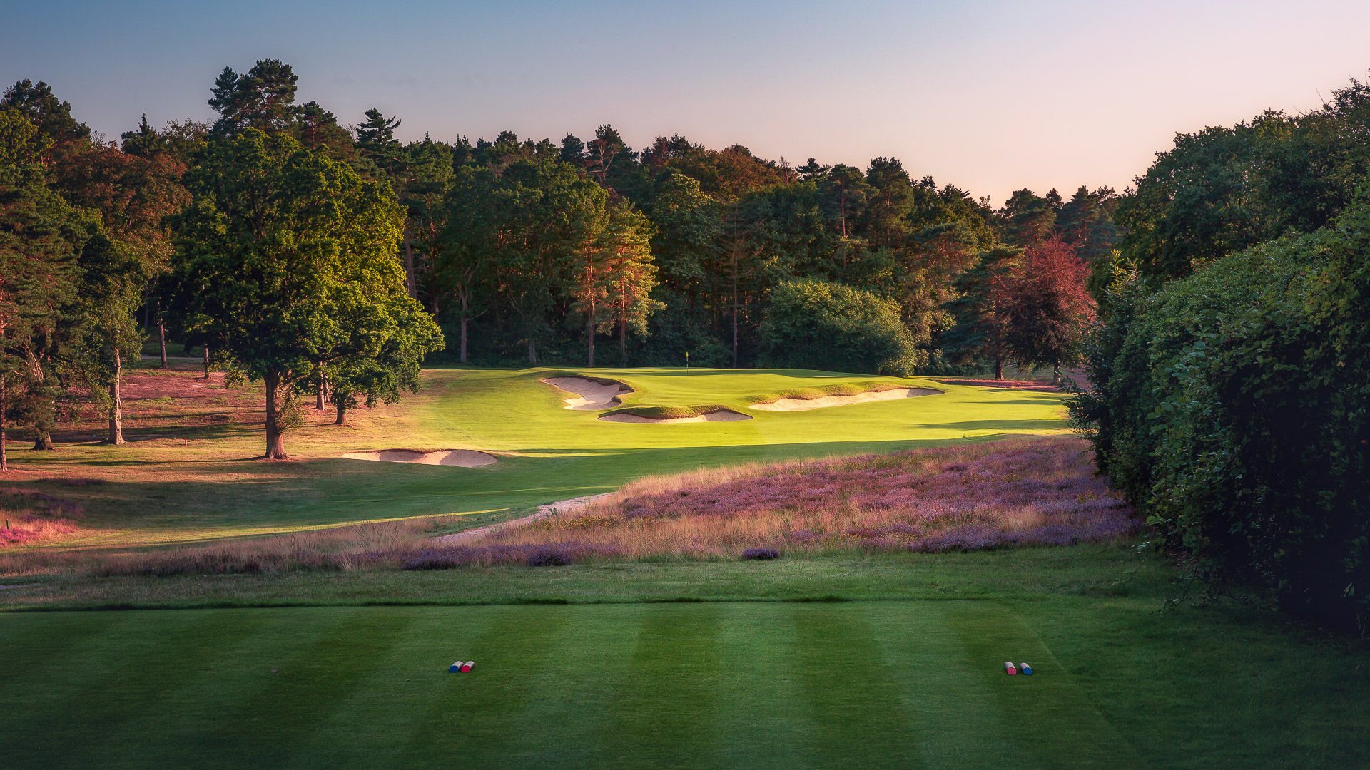 04th-Hole-St-Georges-Hill-Golf-Club-2272-Edit