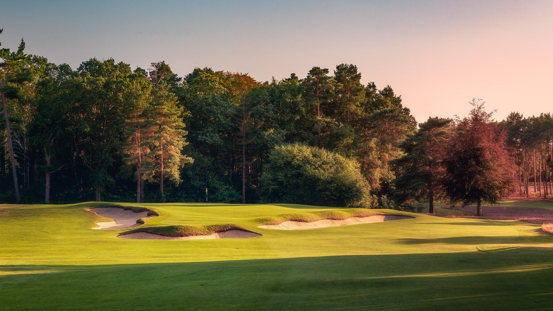 04th-Hole-St-Georges-Hill-Golf-Club-2275-Edit