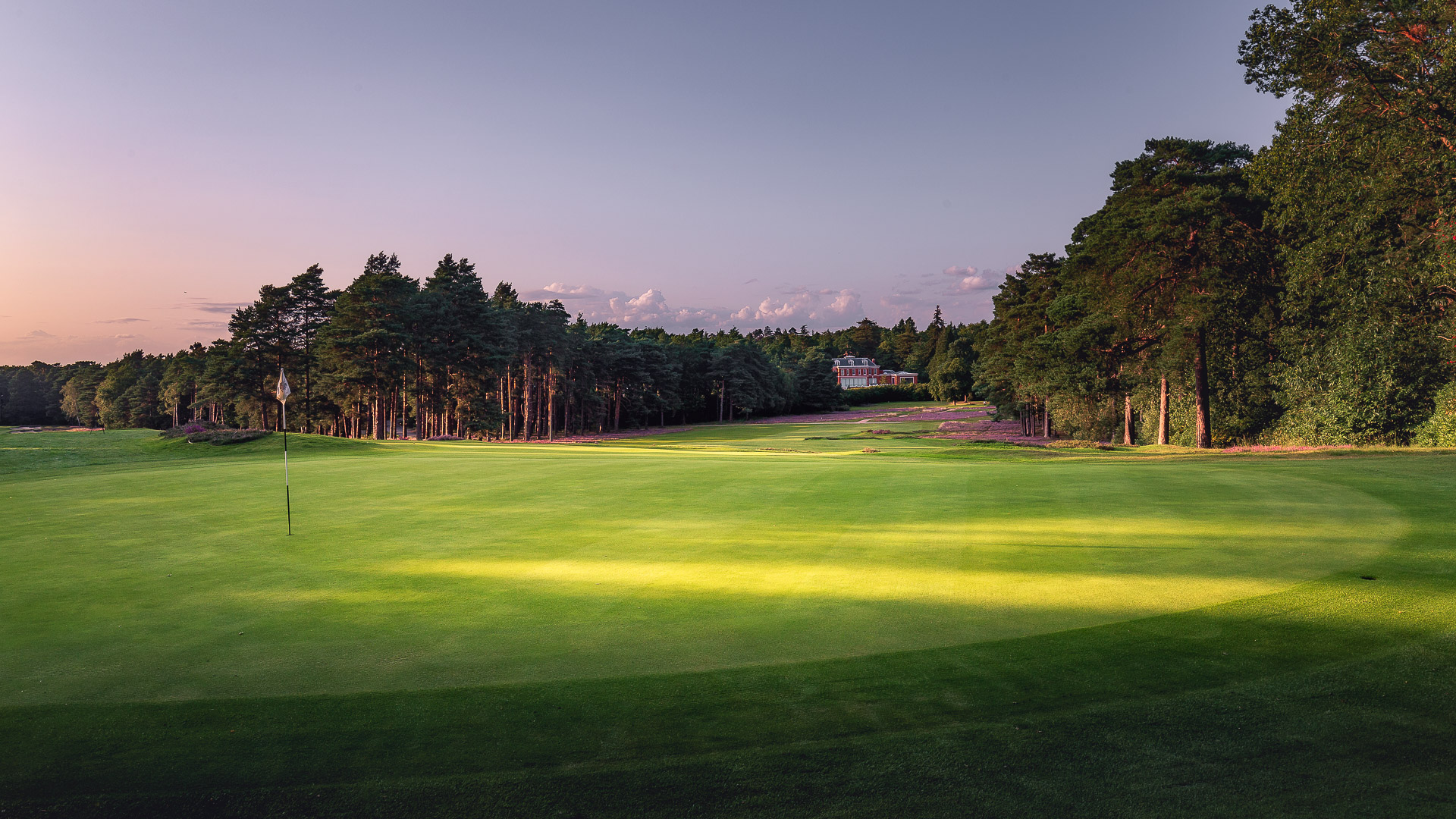 05th-Hole-St-Georges-Hill-Golf-Club-2155-Edit-2