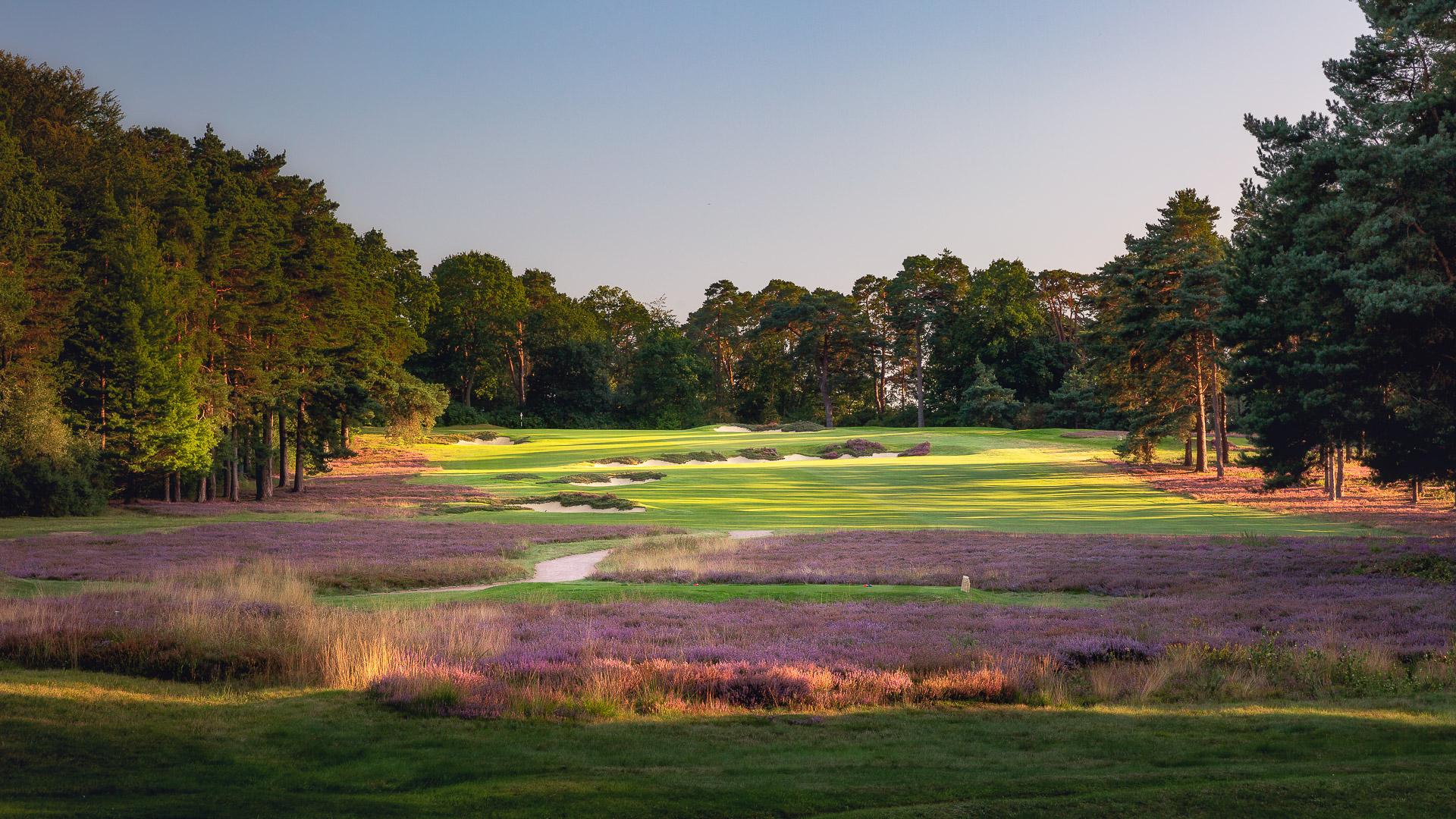 05th-Hole-St-Georges-Hill-Golf-Club-2192-Edit-2