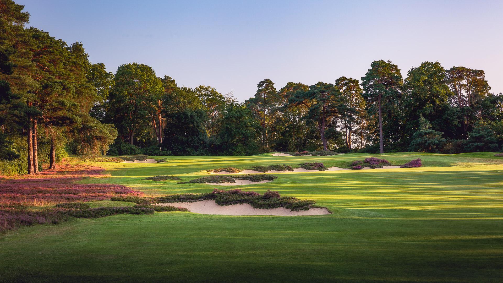 05th-Hole-St-Georges-Hill-Golf-Club-2202-Edit-2