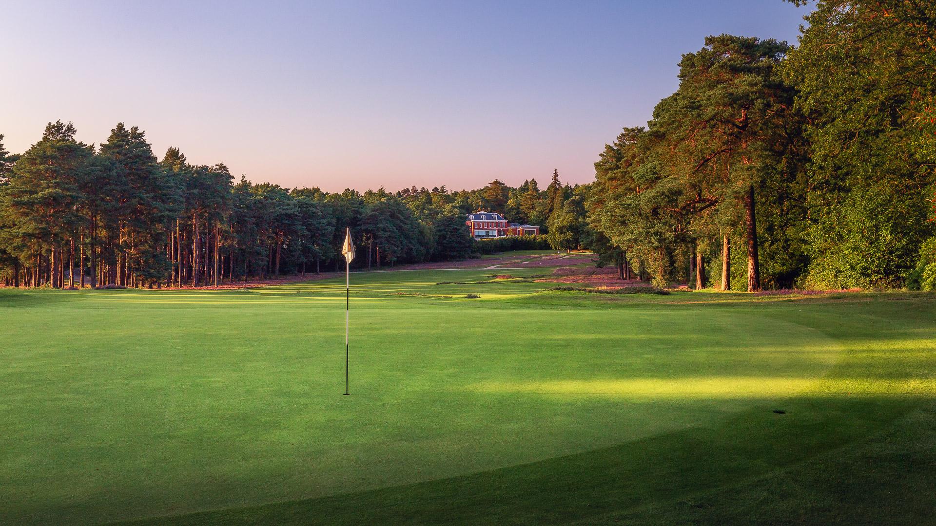 05th-Hole-St-Georges-Hill-Golf-Club-2261-Edit-2