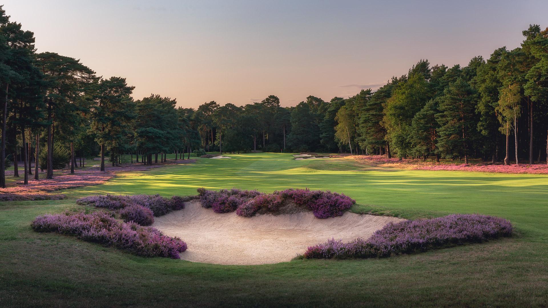 06th-Hole-St-Georges-Hill-Golf-Club-2165-Edit-2