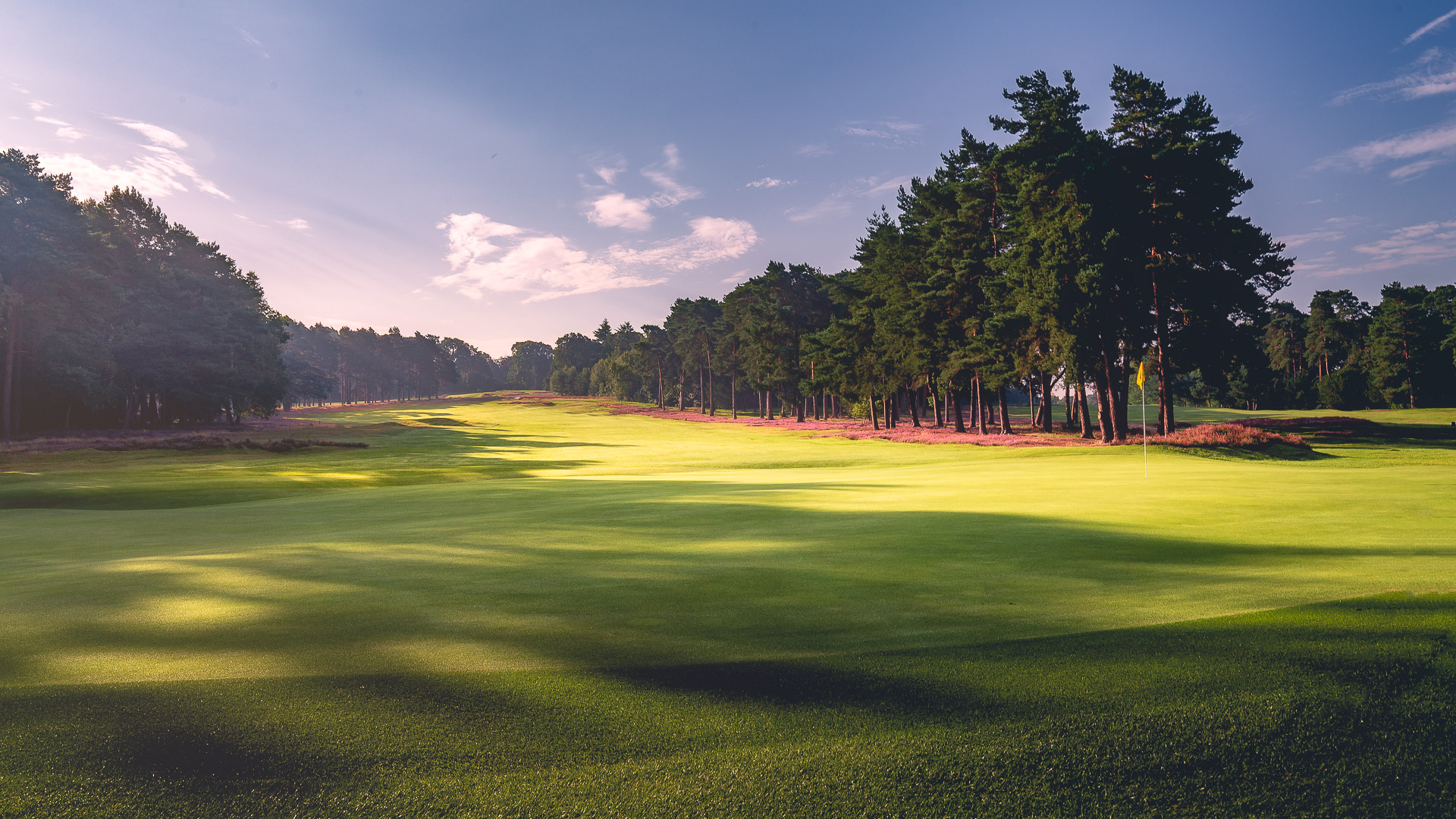 06th-Hole-St-Georges-Hill-Golf-Club-2220-Edit
