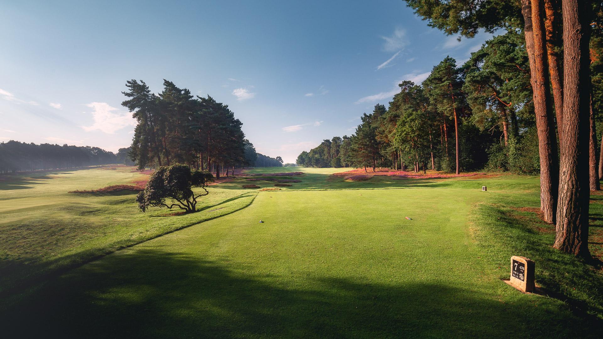 07th-Hole-St-Georges-Hill-Golf-Club-2165-Edit