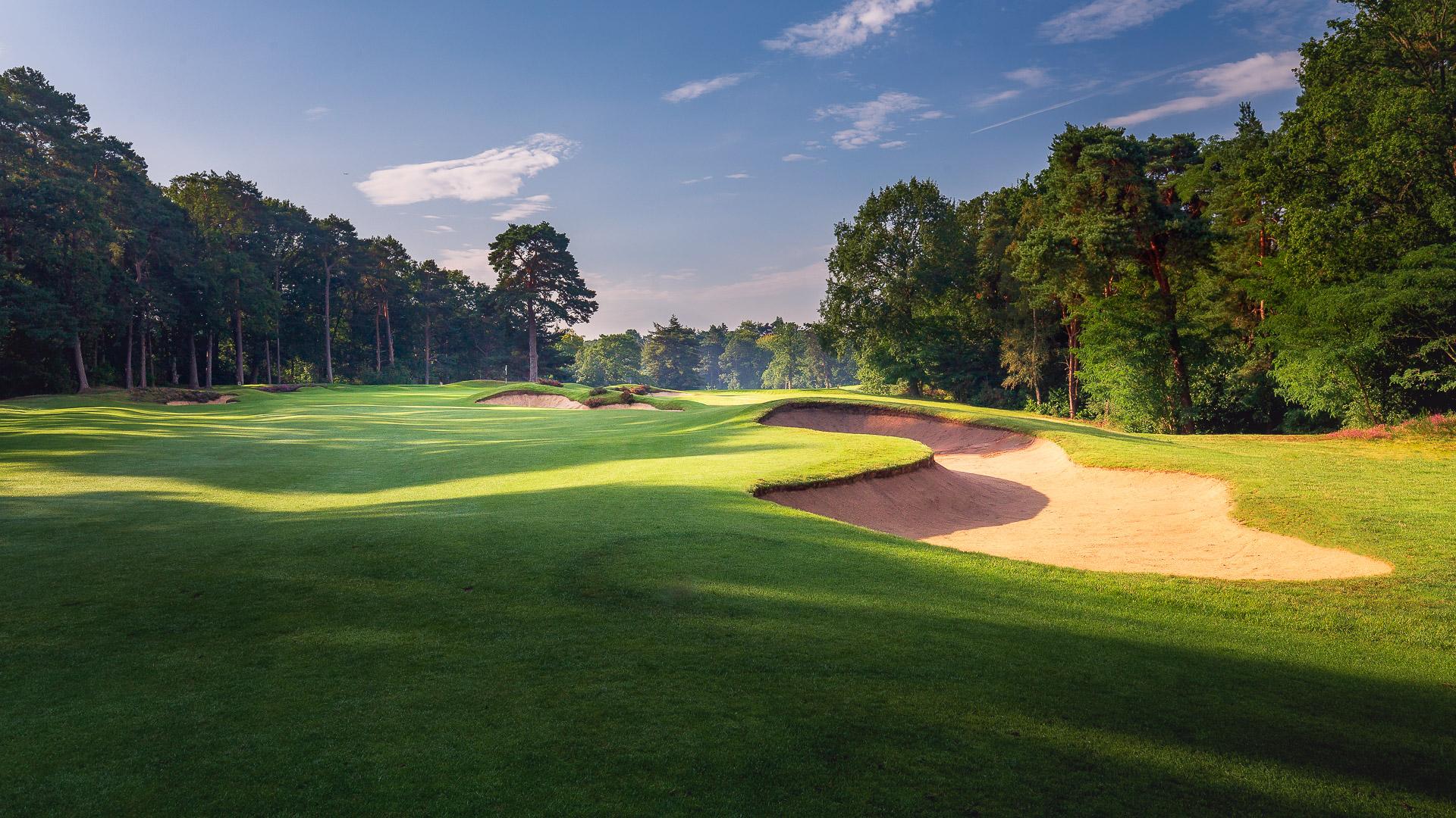 07th-Hole-St-Georges-Hill-Golf-Club-2185-Edit