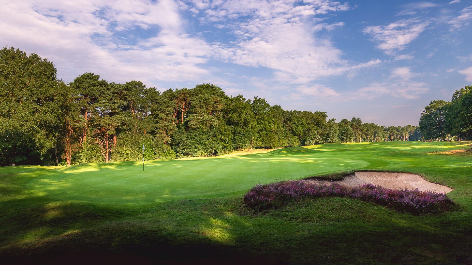 07th-Hole-St-Georges-Hill-Golf-Club-2203-Edit