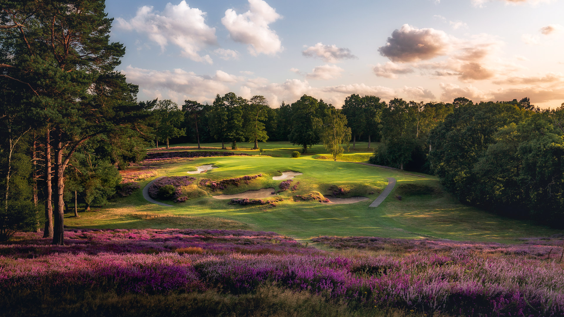08th-Hole-St-Georges-Hill-Golf-Club-2381-Edit-2