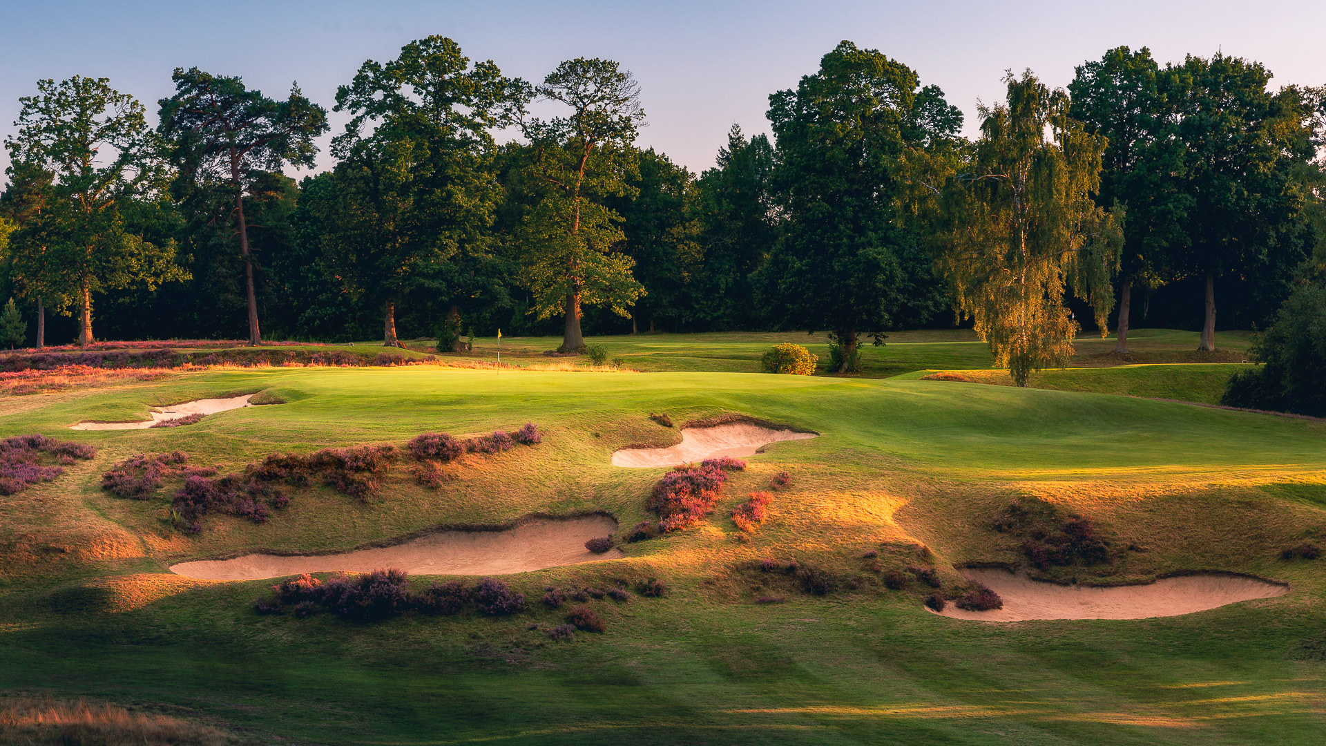 08th-Hole-St-Georges-Hill-Golf-Club-2436-Edit