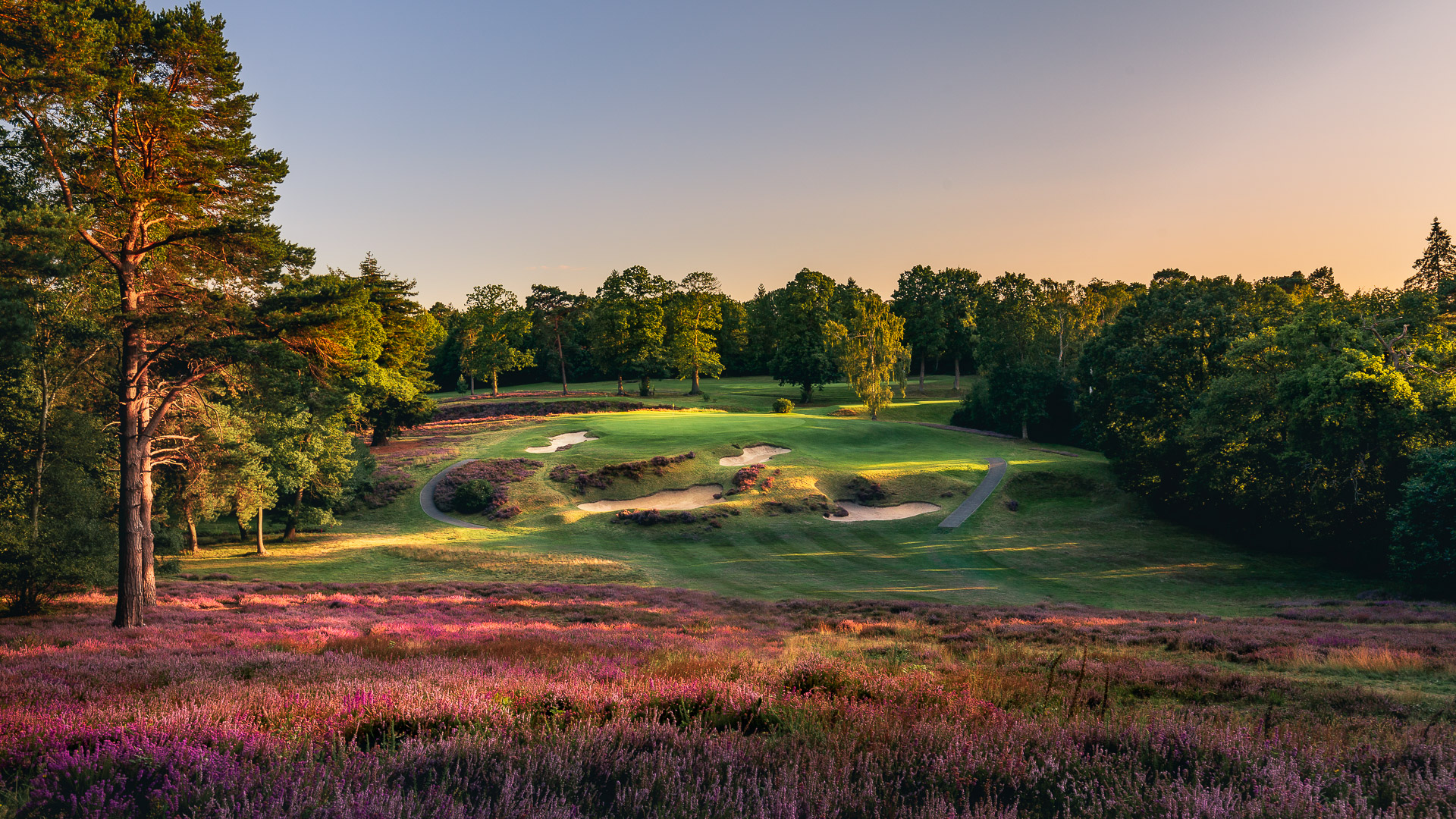 08th-Hole-St-Georges-Hill-Golf-Club-2439-Edit-3