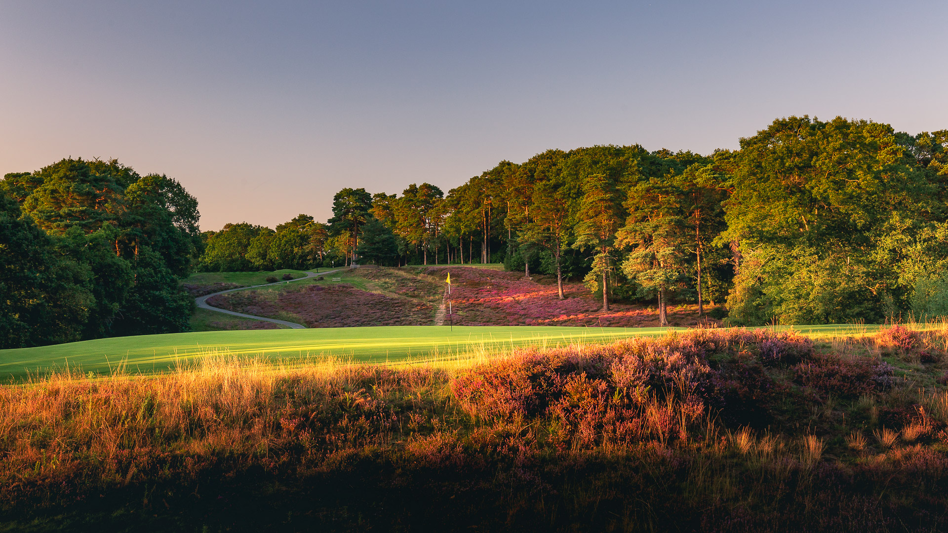 08th-Hole-St-Georges-Hill-Golf-Club-2471-Edit