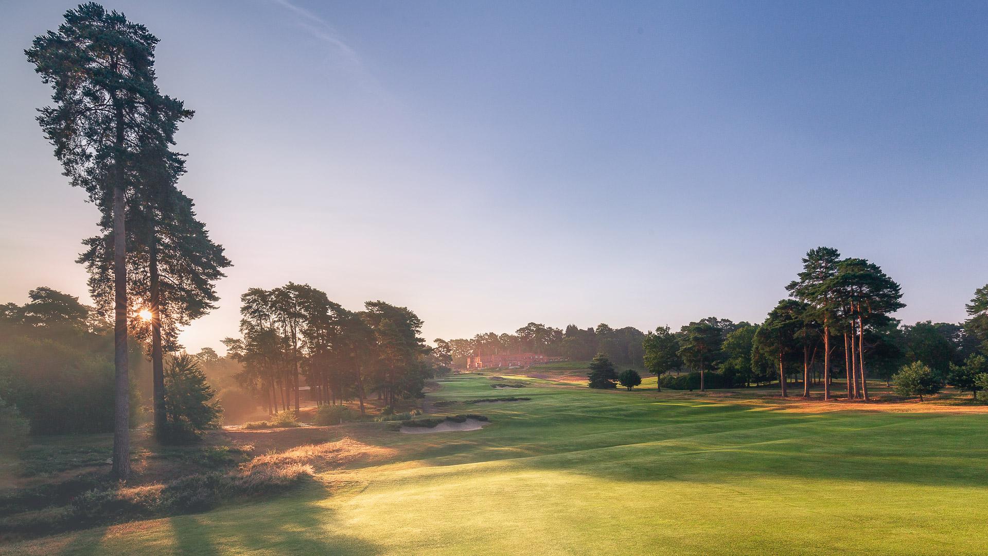 09th-Hole-St-Georges-Hill-Golf-Club-2370-Edit-2