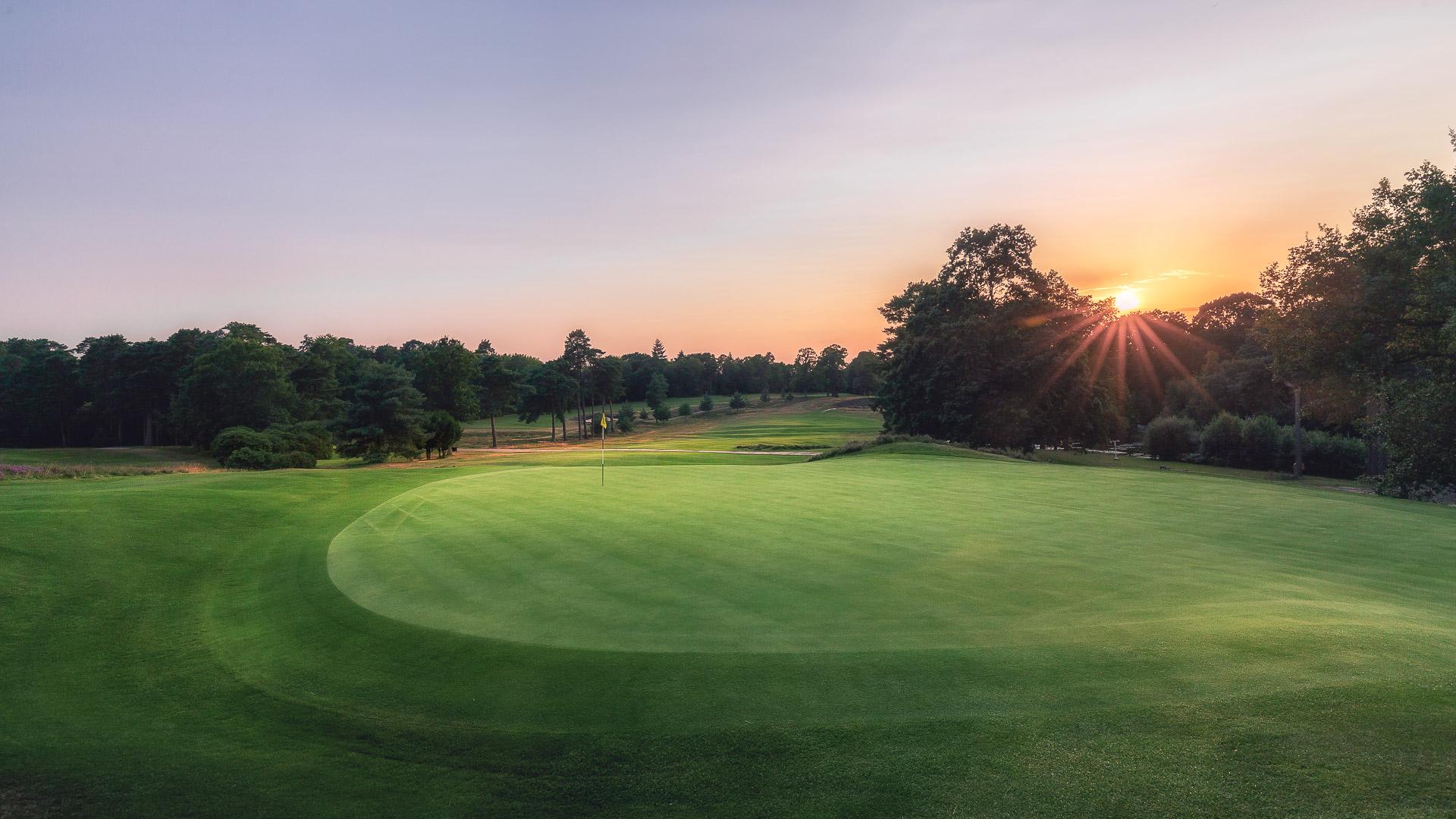09th-Hole-St-Georges-Hill-Golf-Club-2395-Edit