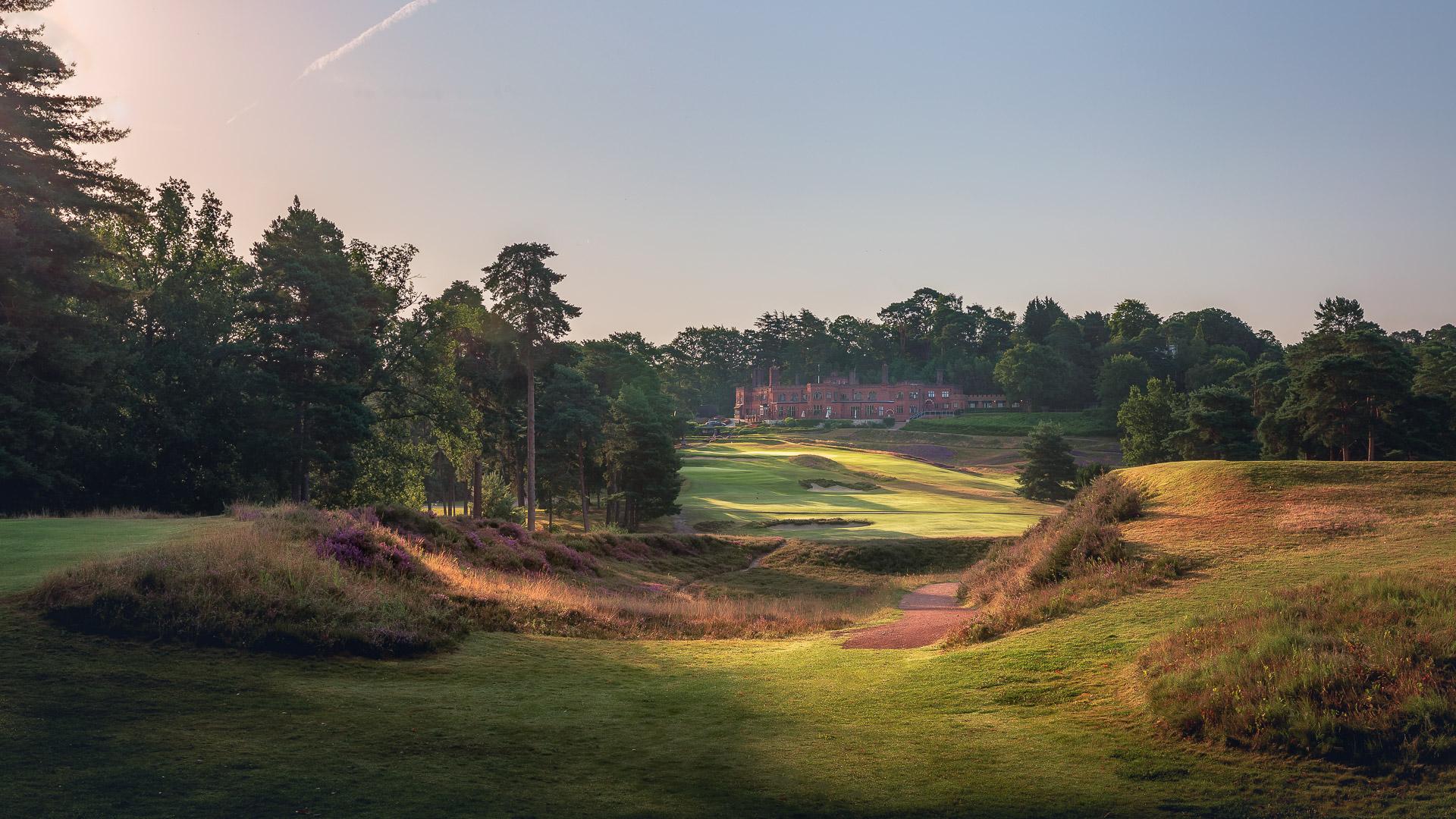 09th-Hole-St-Georges-Hill-Golf-Club-2555-Edit