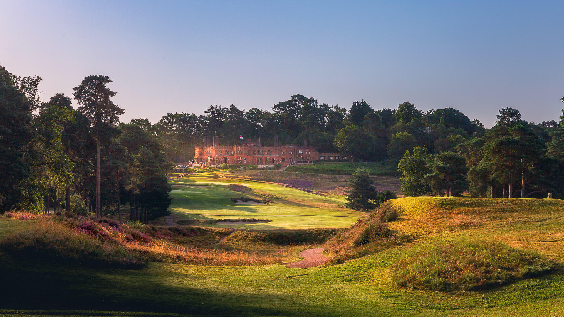 09th-Hole-St-Georges-Hill-Golf-Club-2607-Edit-2