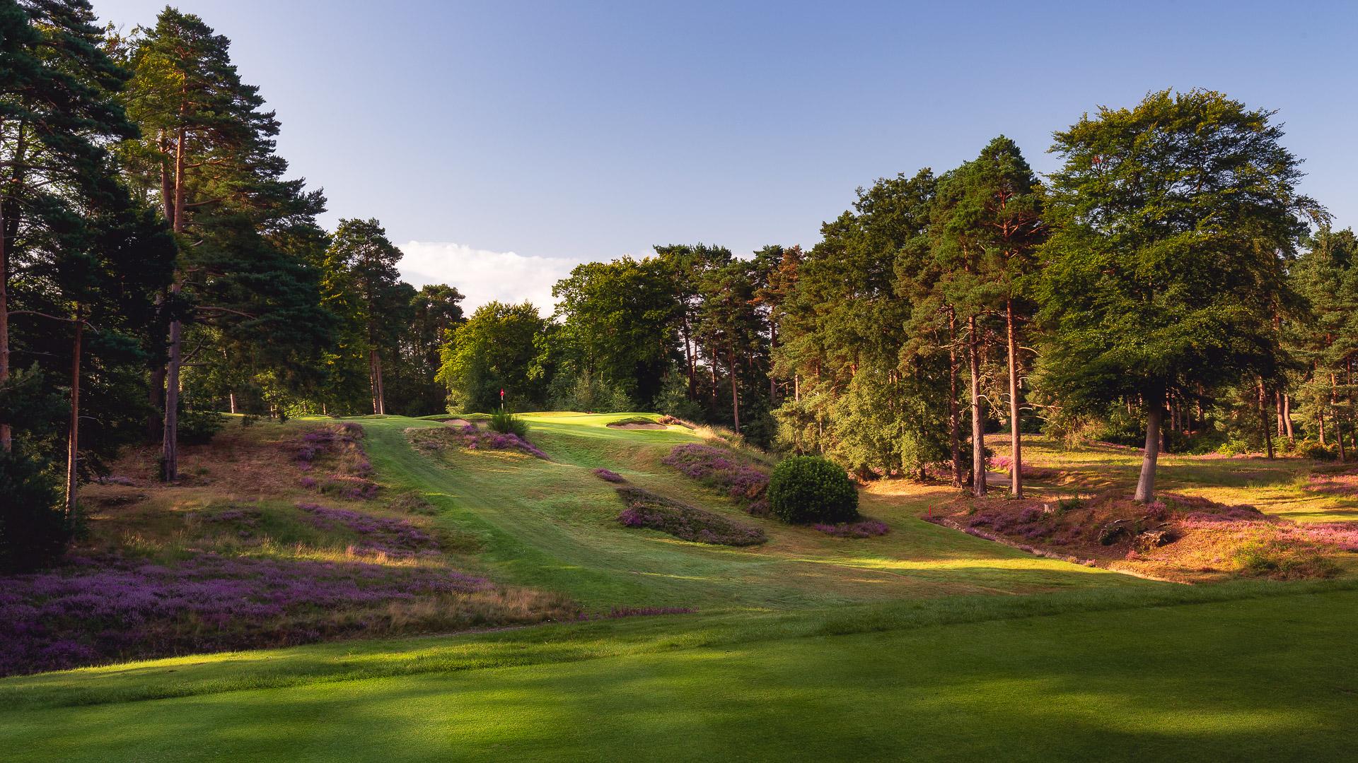 11th-Hole-St-Georges-Hill-Golf-Club-2090-Edit