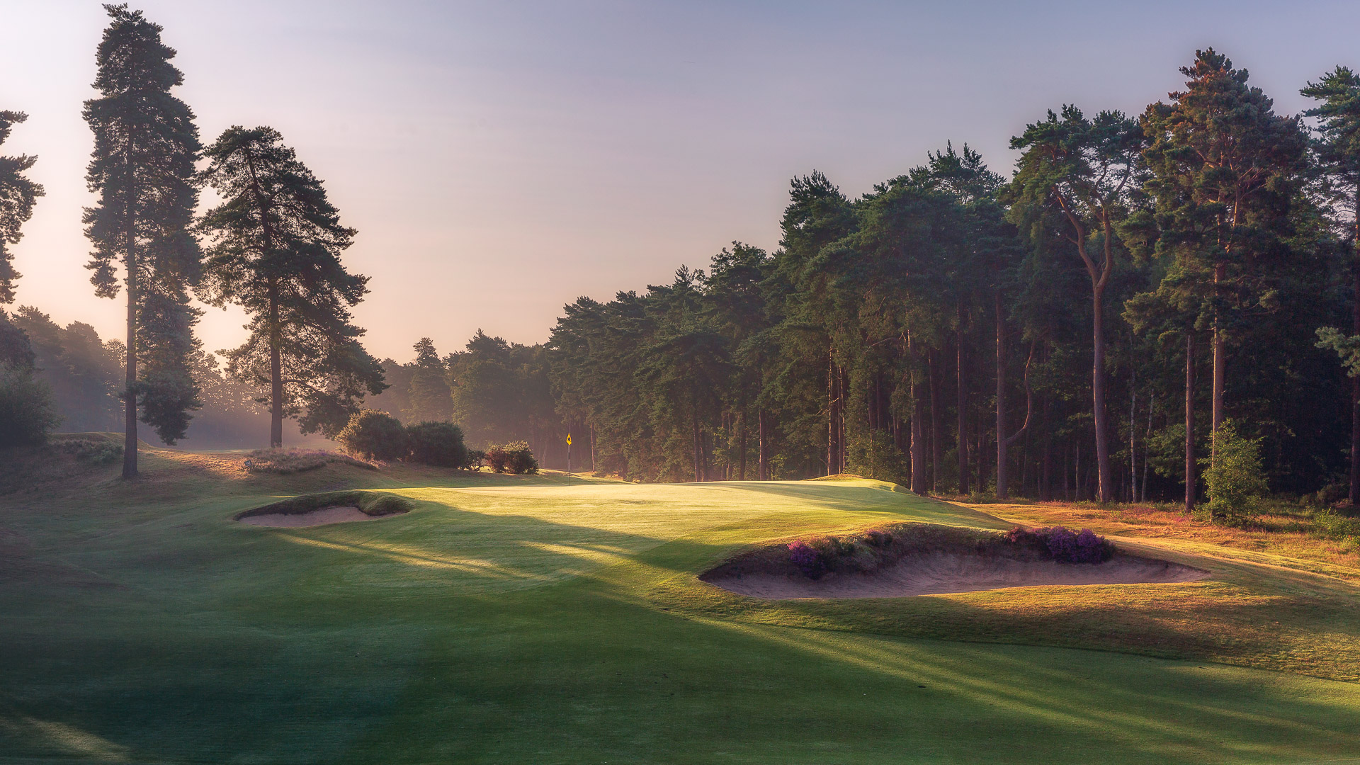12th-Hole-St-Georges-Hill-Golf-Club-2302-Edit-2