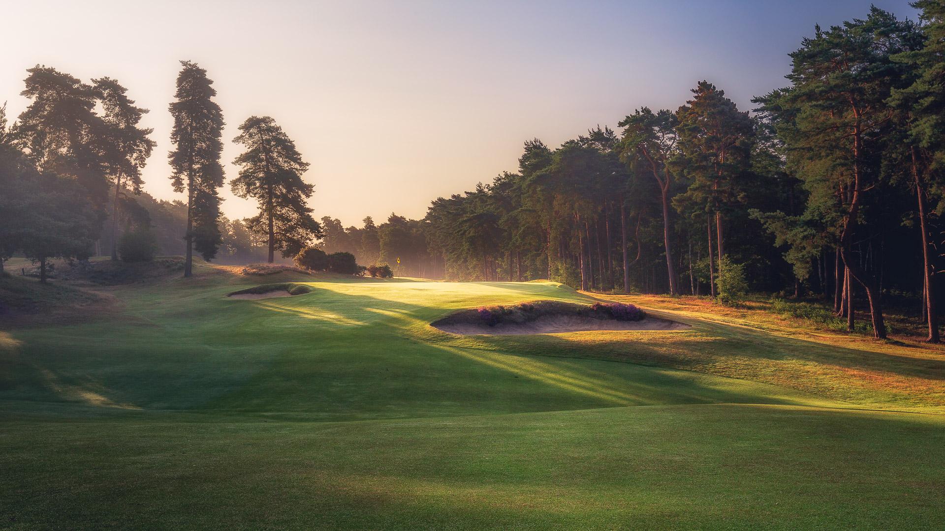 12th-Hole-St-Georges-Hill-Golf-Club-2322-Edit