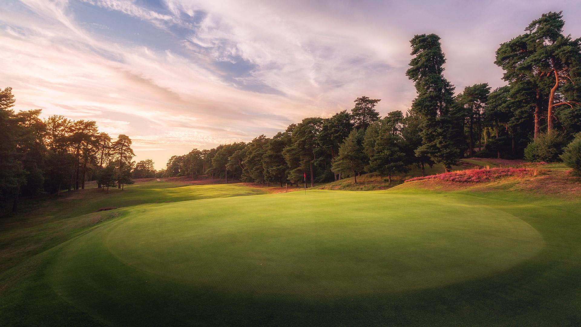 12th-Hole-St-Georges-Hill-Golf-Club-3020-Edit