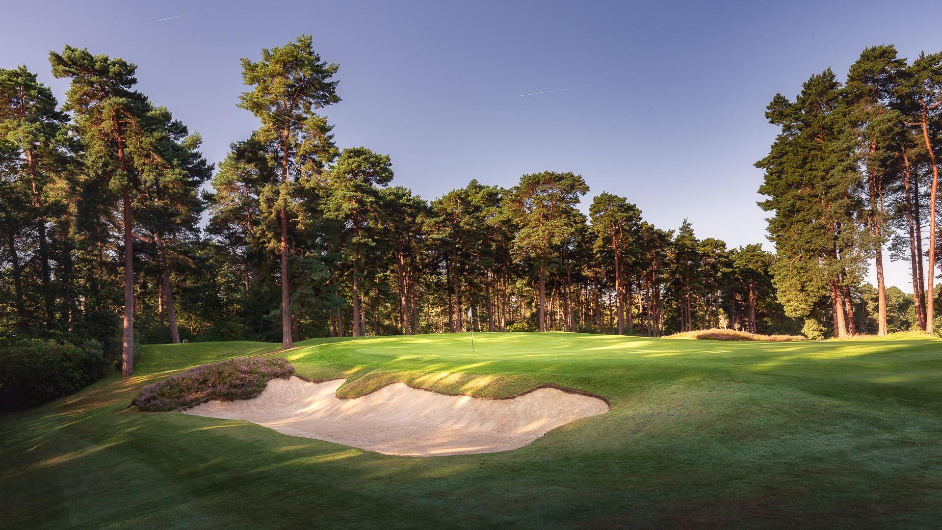 14th-Hole-St-Georges-Hill-Golf-Club-2267-Edit