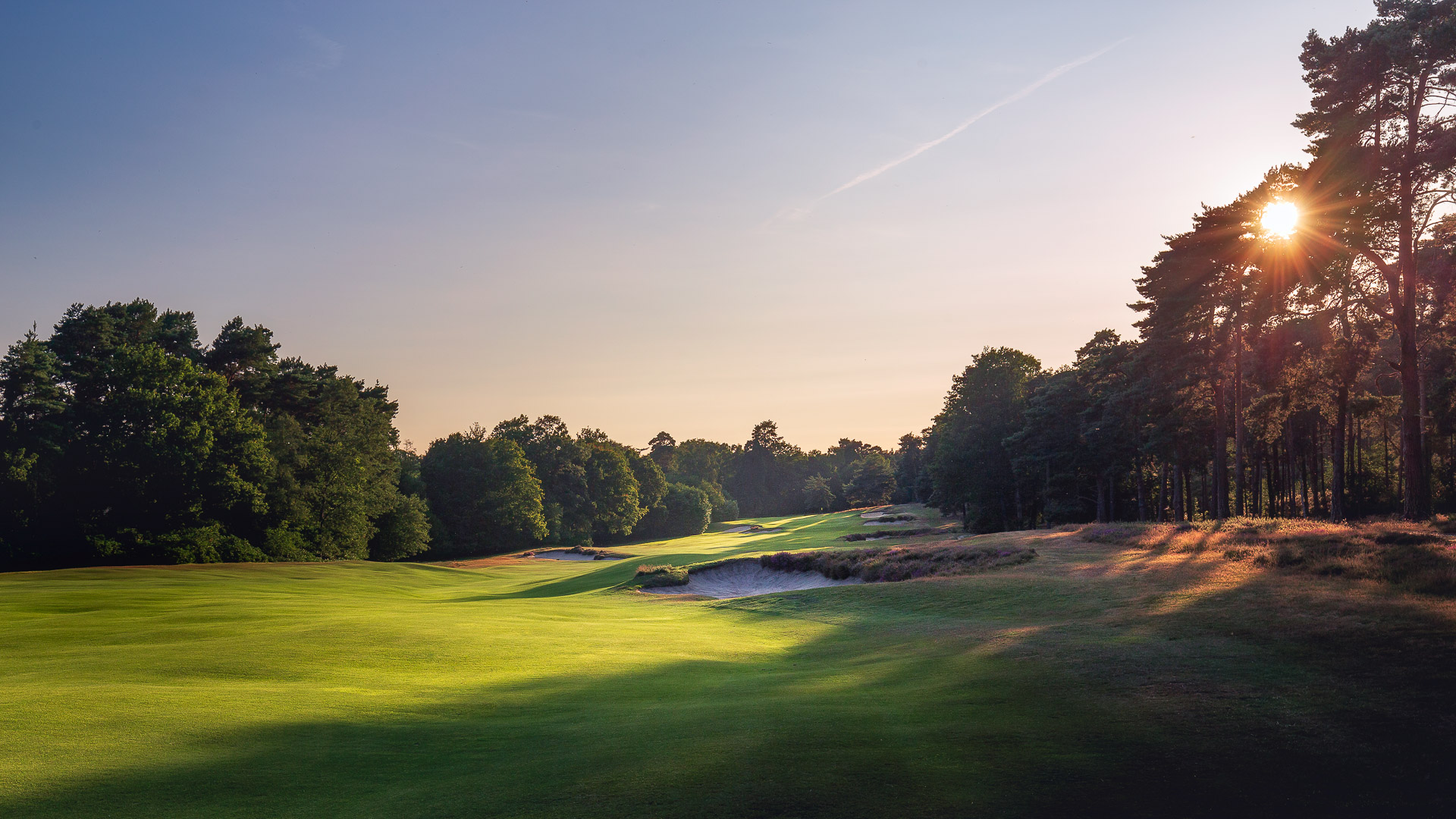 15th-Hole-St-Georges-Hill-Golf-Club-2035-Edit