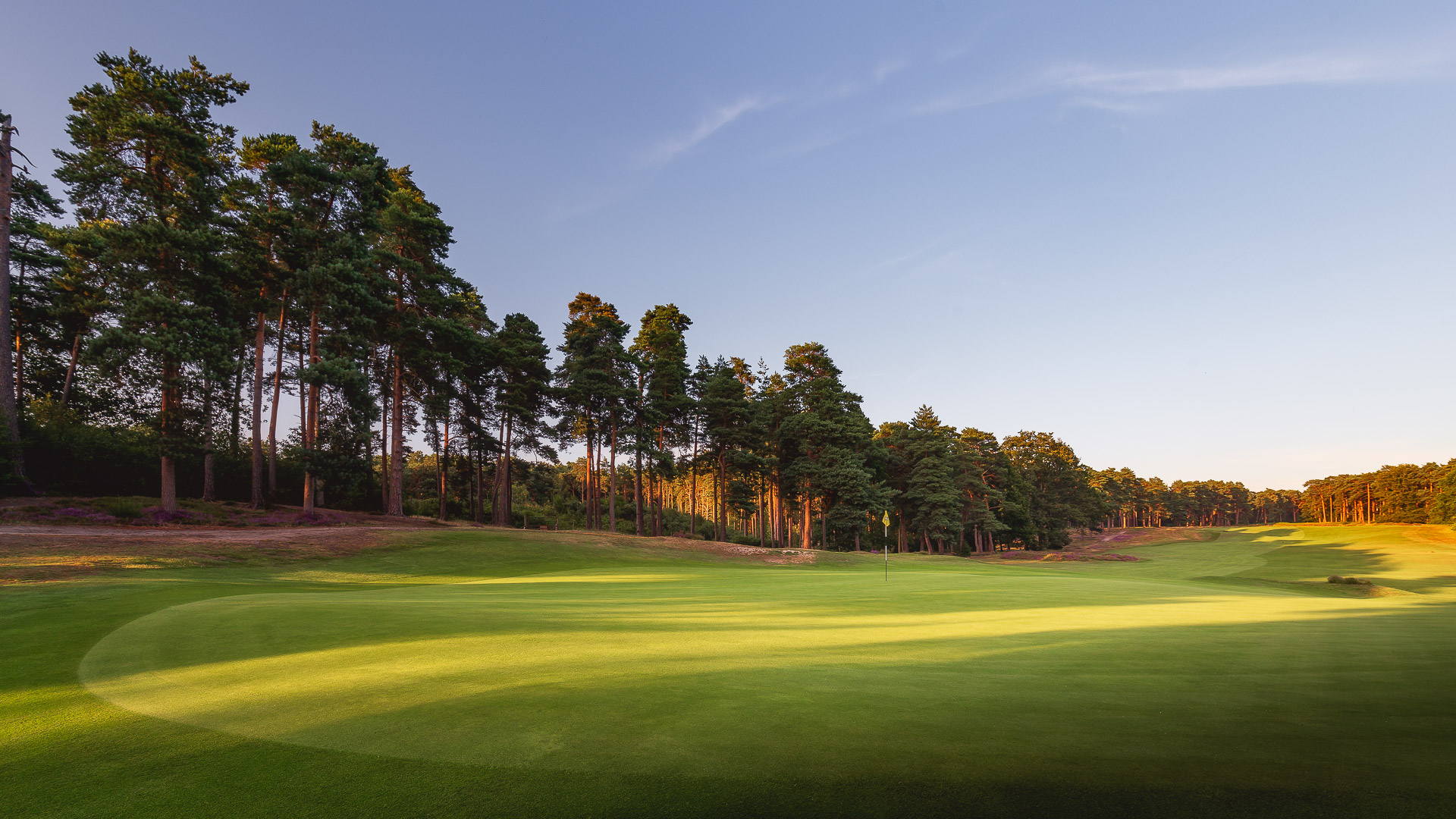 15th-Hole-St-Georges-Hill-Golf-Club-2100-Edit