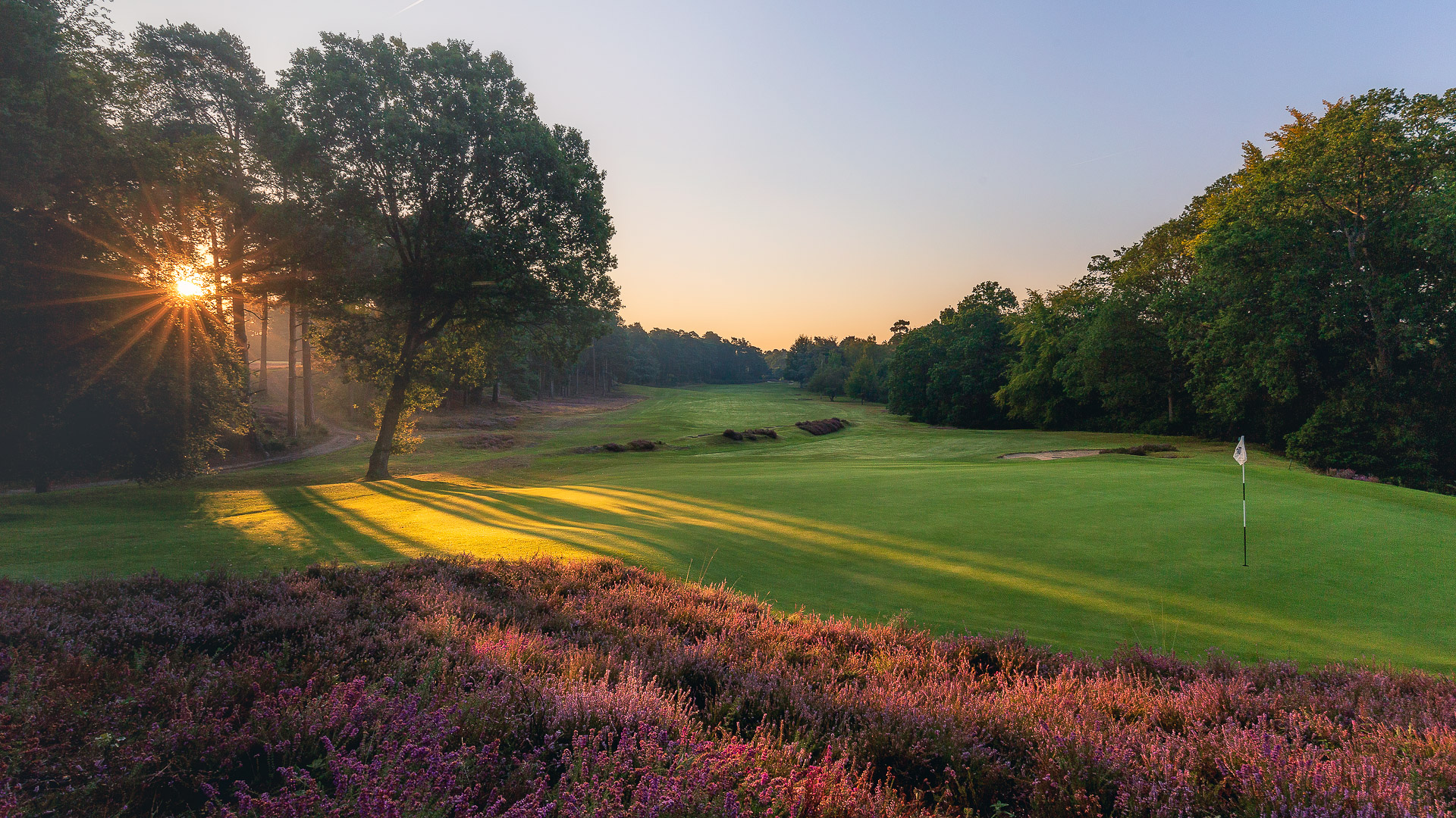 16th-Hole-St-Georges-Hill-Golf-Club-2651-Edit