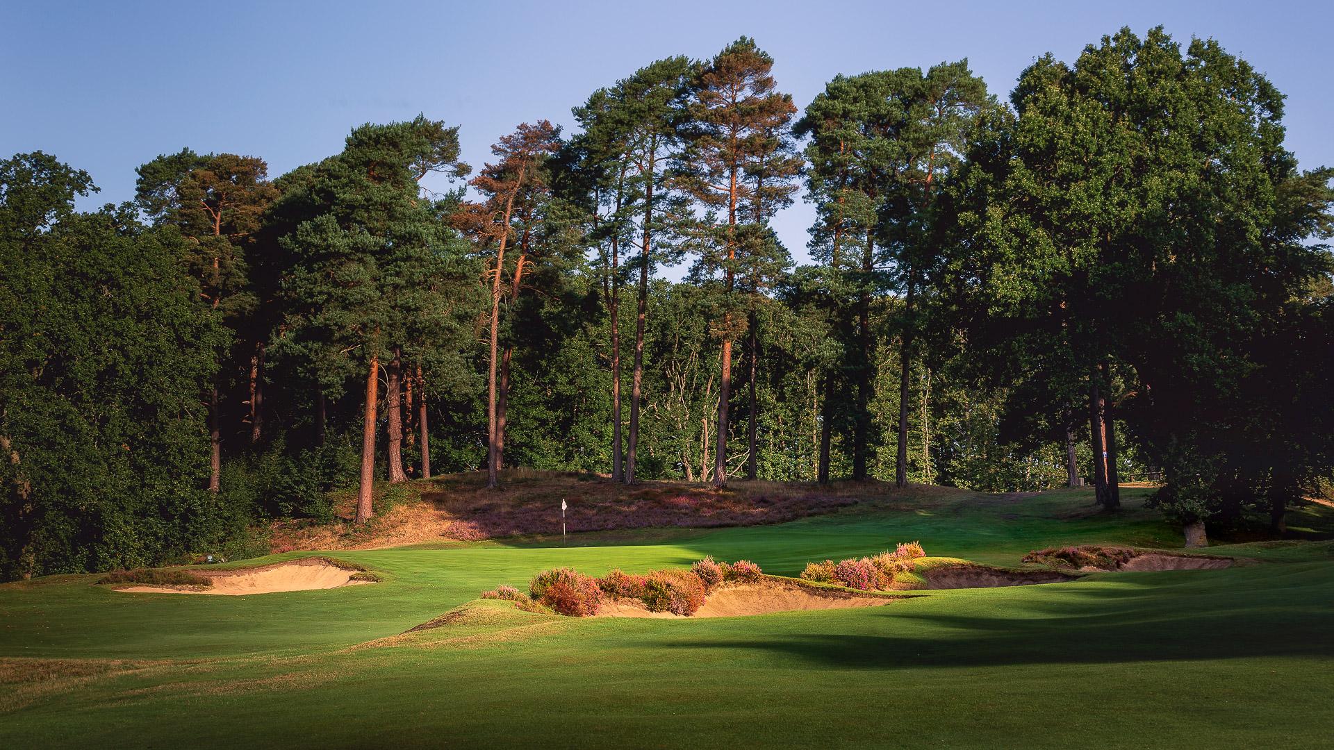 16th-Hole-St-Georges-Hill-Golf-Club-2691-Edit