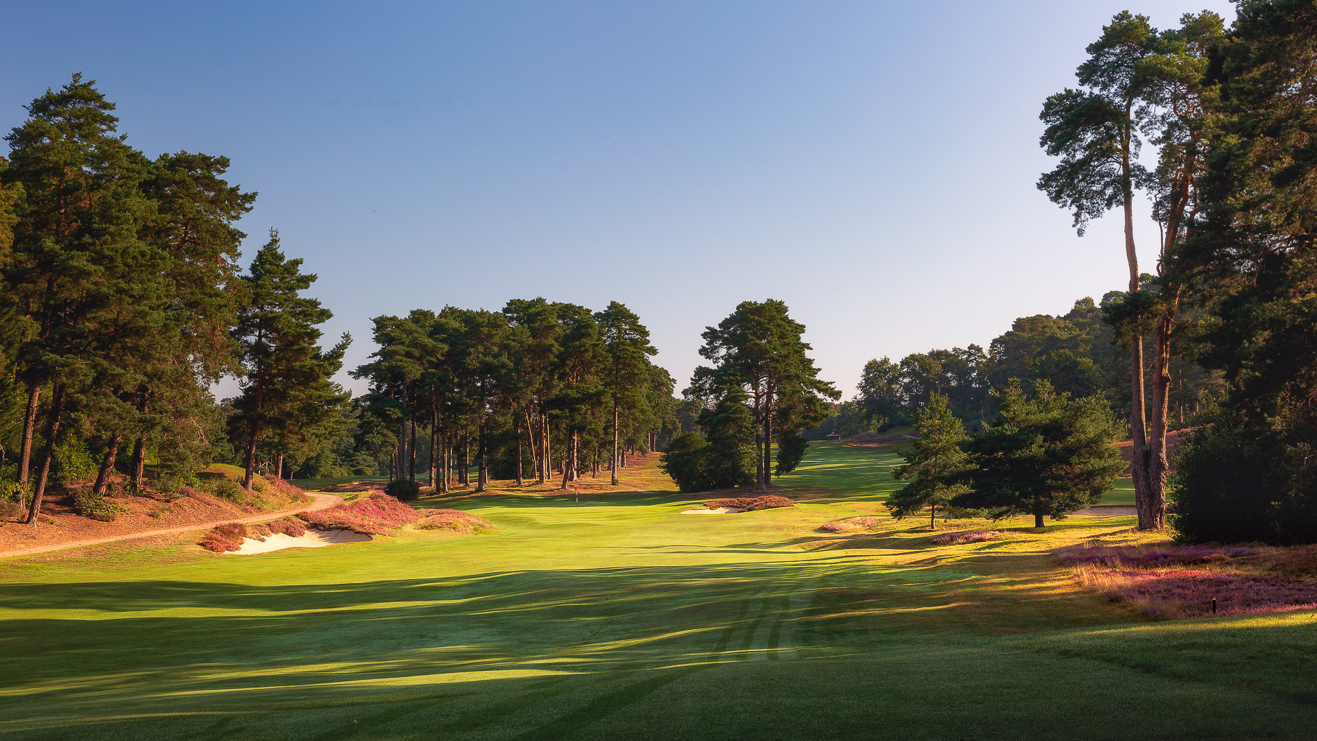 17th-Hole-St-Georges-Hill-Golf-Club-2450-Edit