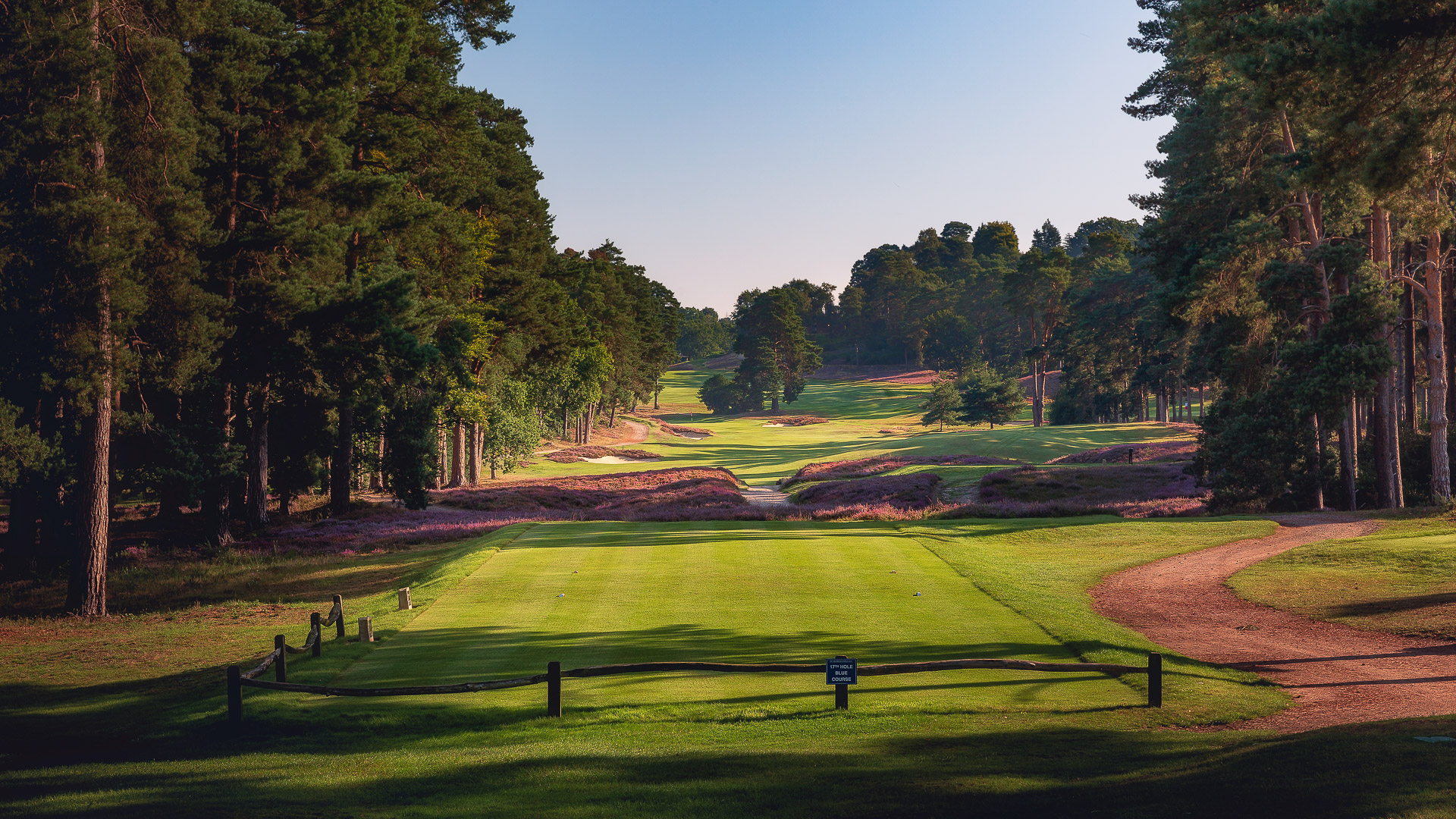 17th-Hole-St-Georges-Hill-Golf-Club-2520-Edit