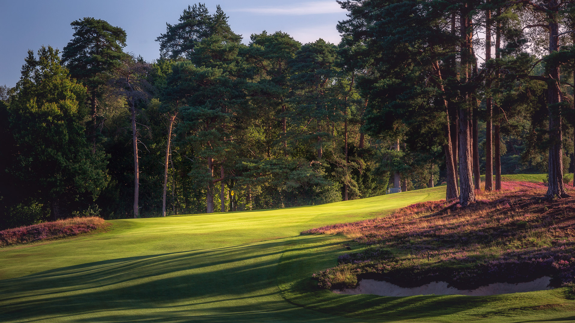 18th-Hole-St-Georges-Hill-Golf-Club-2467-Edit