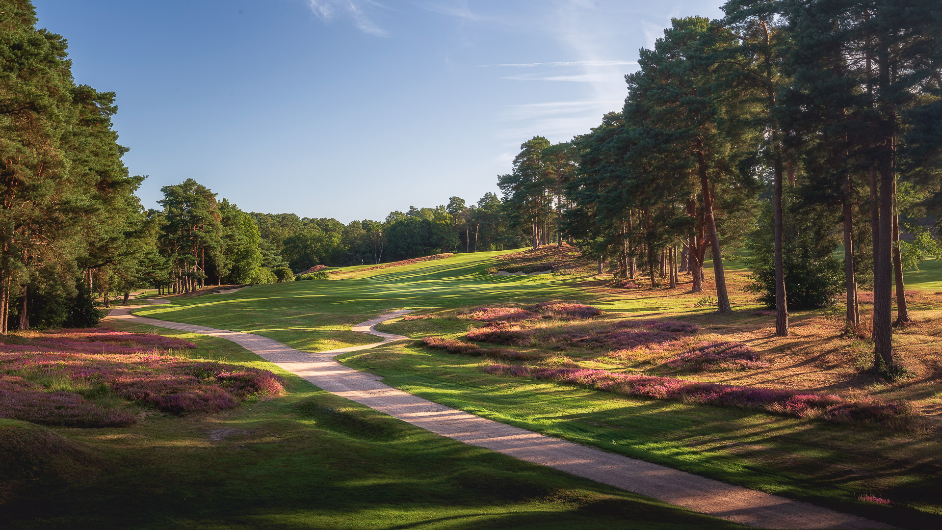 18th-Hole-St-Georges-Hill-Golf-Club-2495-Edit