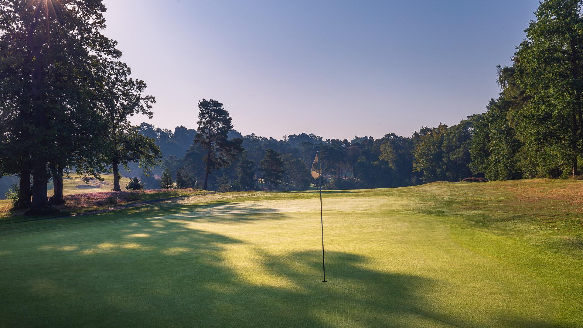 19th-Hole-St-Georges-Hill-Golf-Club-2135-Edit