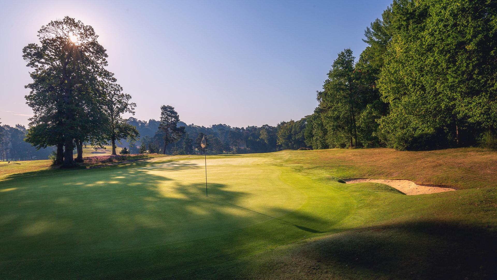 19th-Hole-St-Georges-Hill-Golf-Club-2145-Edit