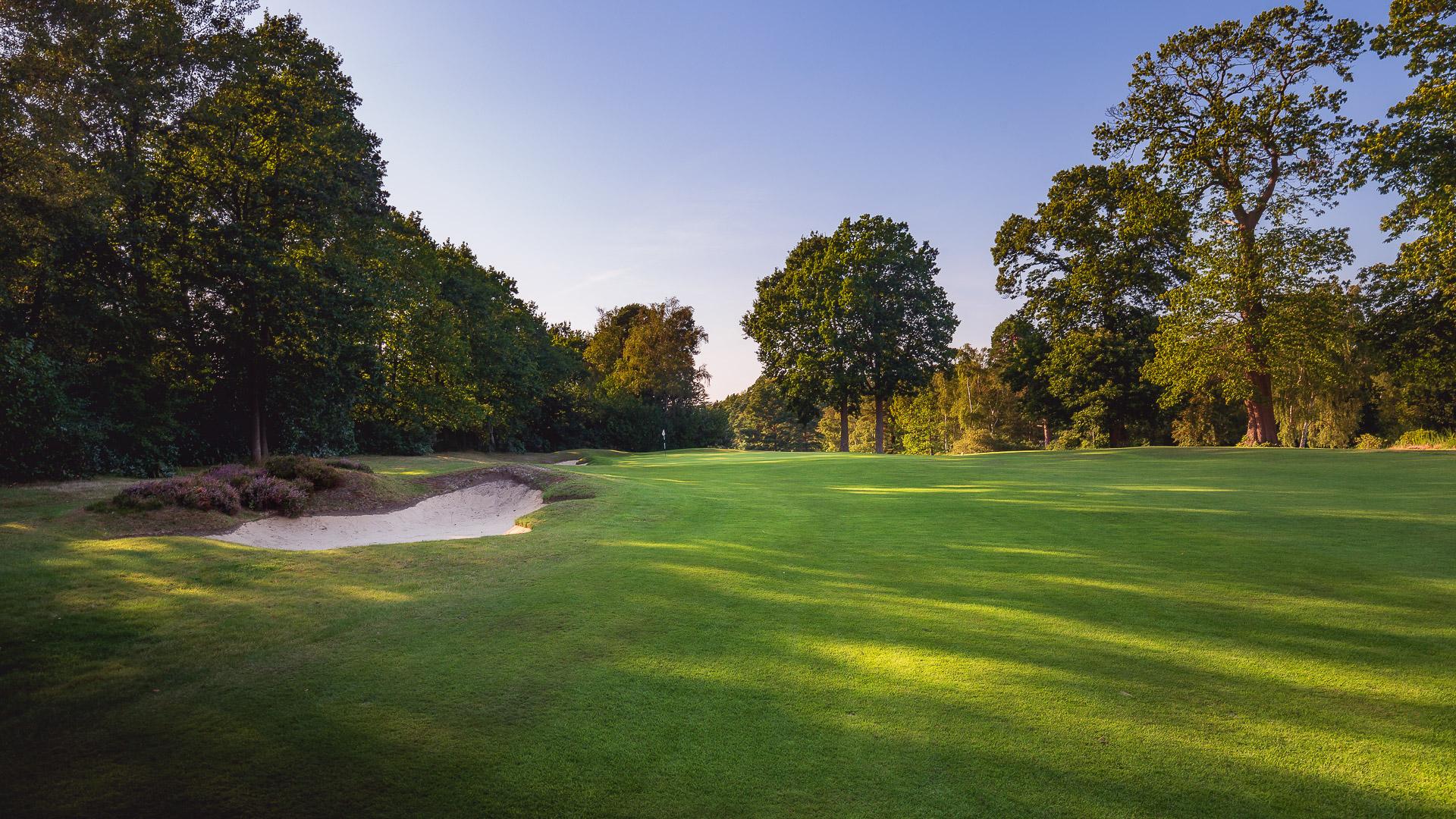 19th-Hole-St-Georges-Hill-Golf-Club-2183-Edit