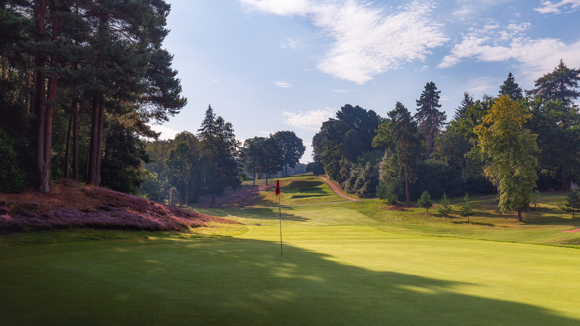 20th-Hole-St-Georges-Hill-Golf-Club-2070-Edit