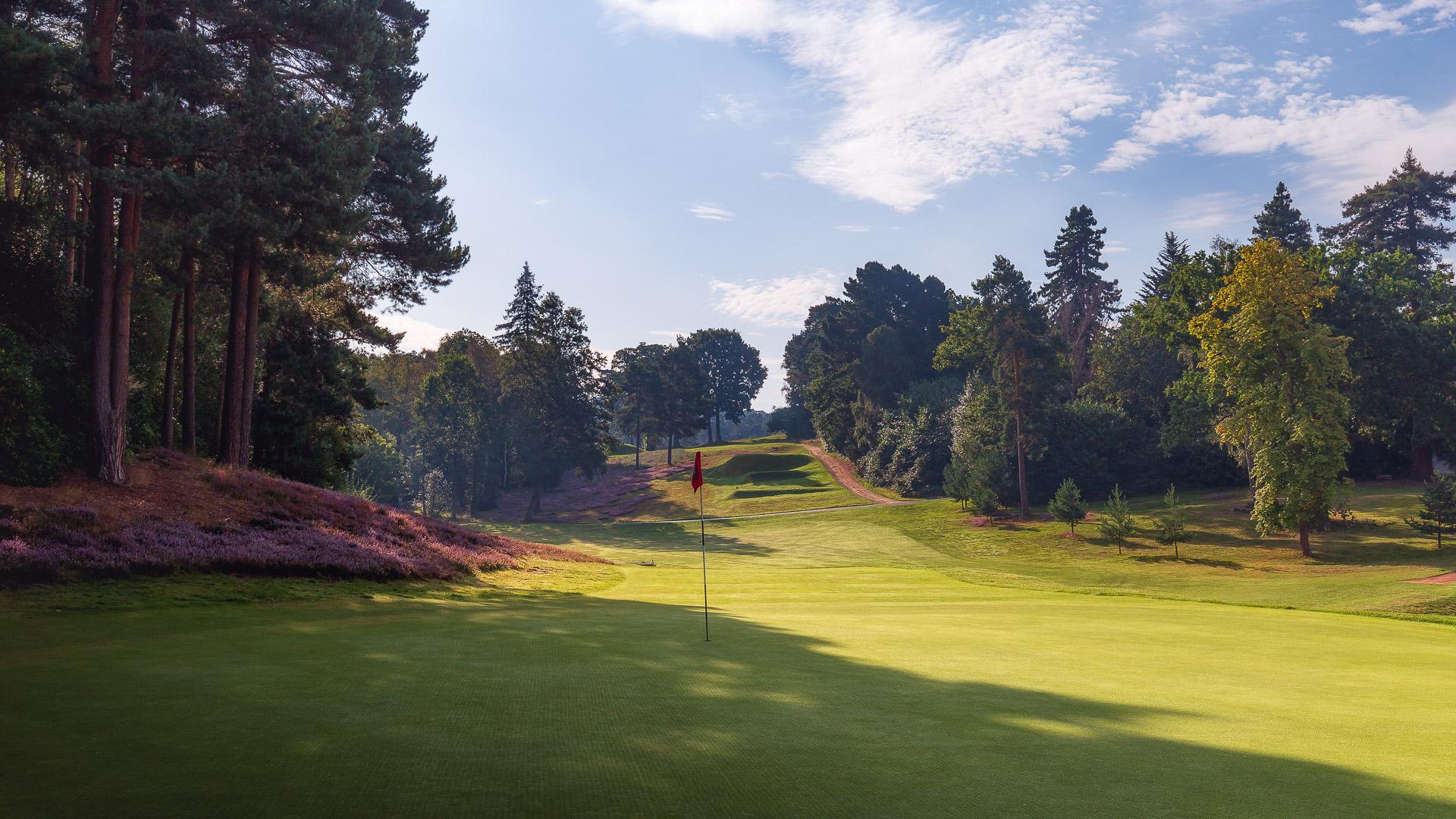 20th-Hole-St-Georges-Hill-Golf-Club-2070-Edit